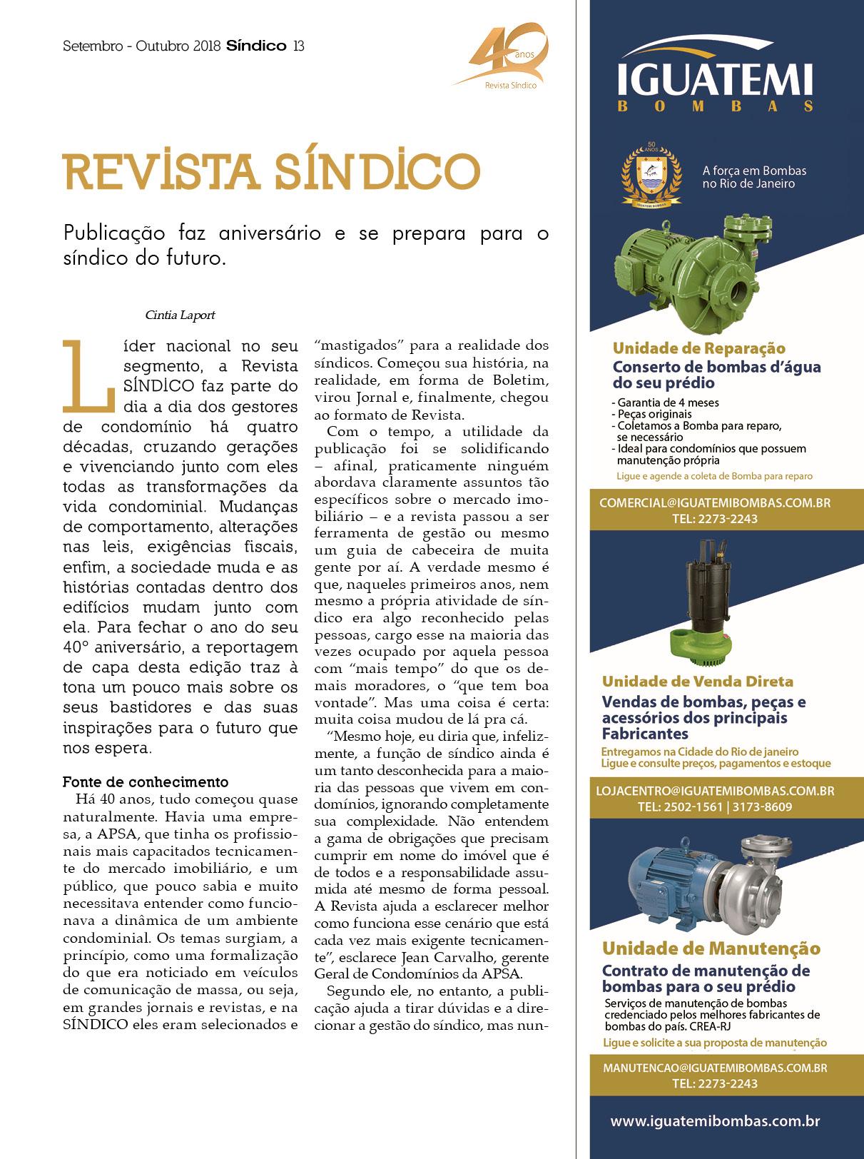 Revista Síndico_ed 24011