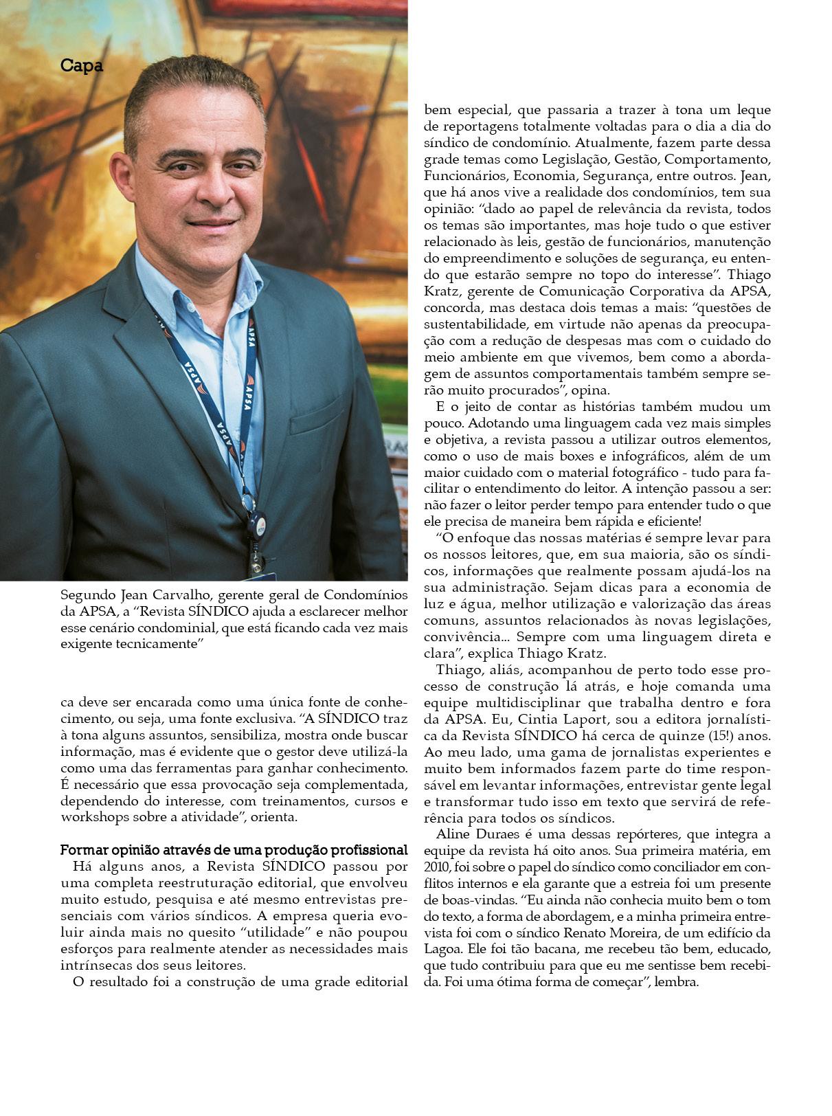 Revista Síndico_ed 24012