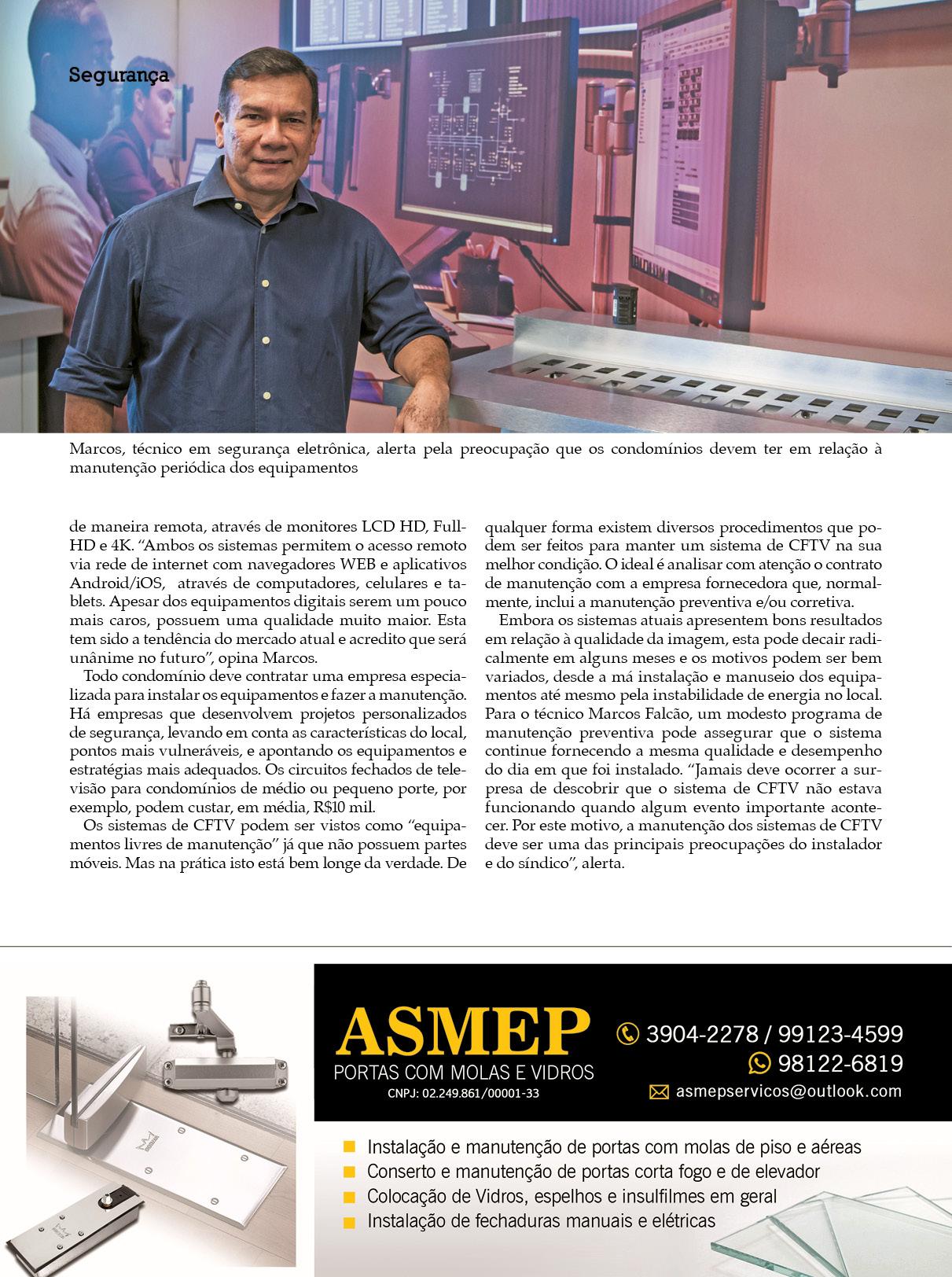 Revista Síndico_ed 24020