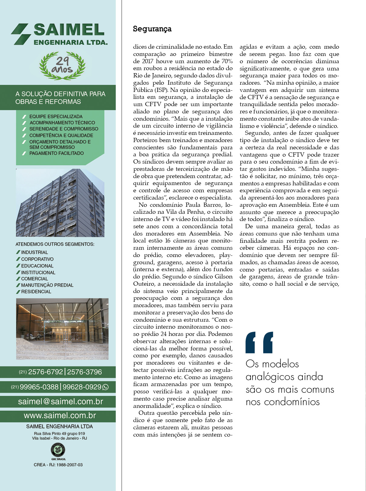 Revista Síndico_ed 24022
