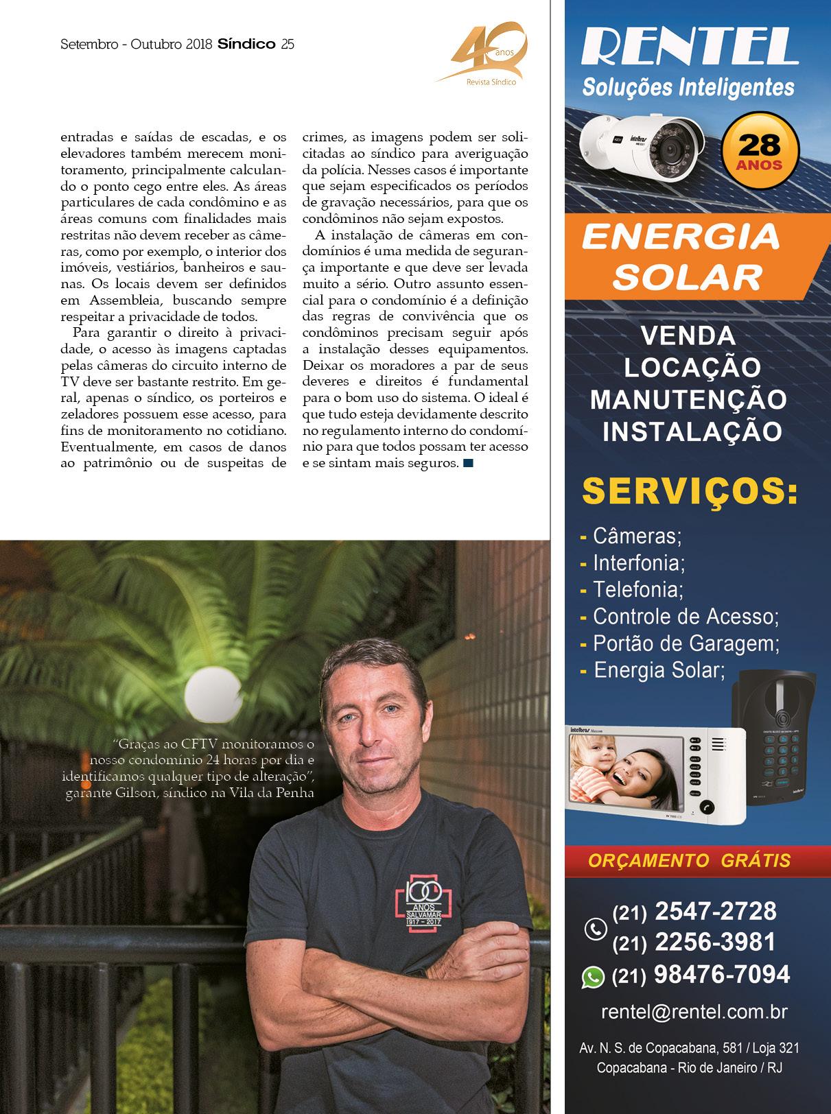 Revista Síndico_ed 24023