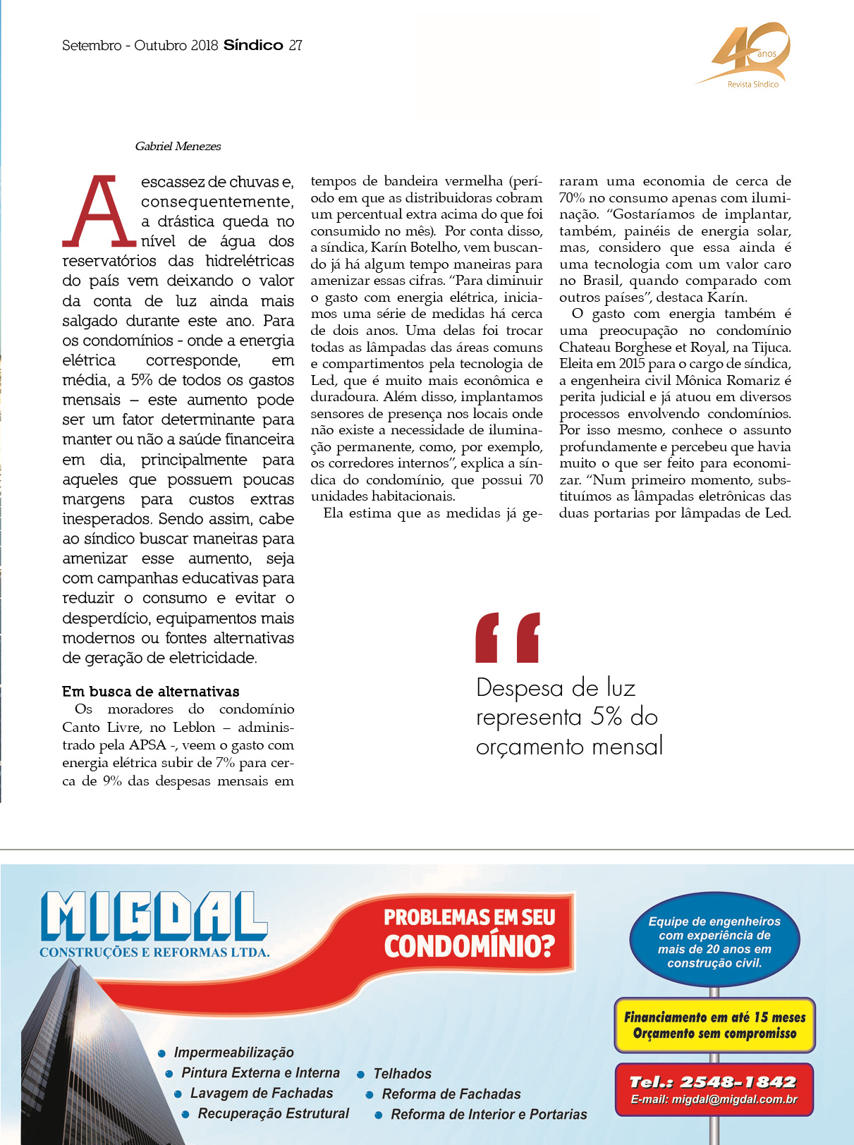 Revista Síndico_ed 24025