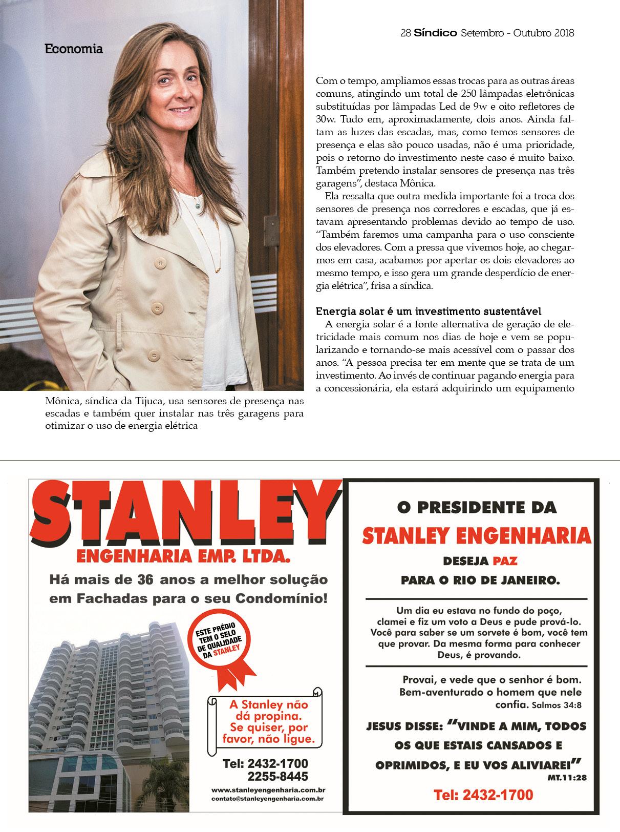 Revista Síndico_ed 24026