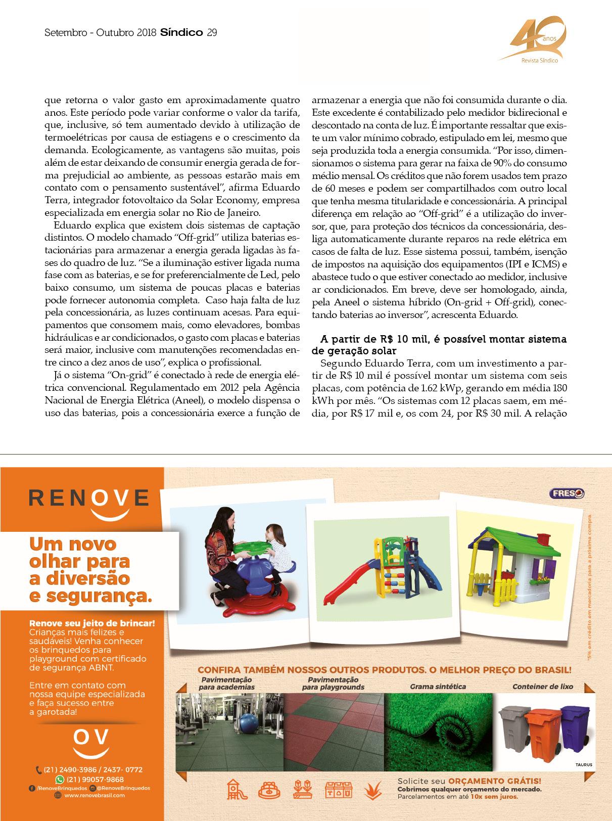 Revista Síndico_ed 24027