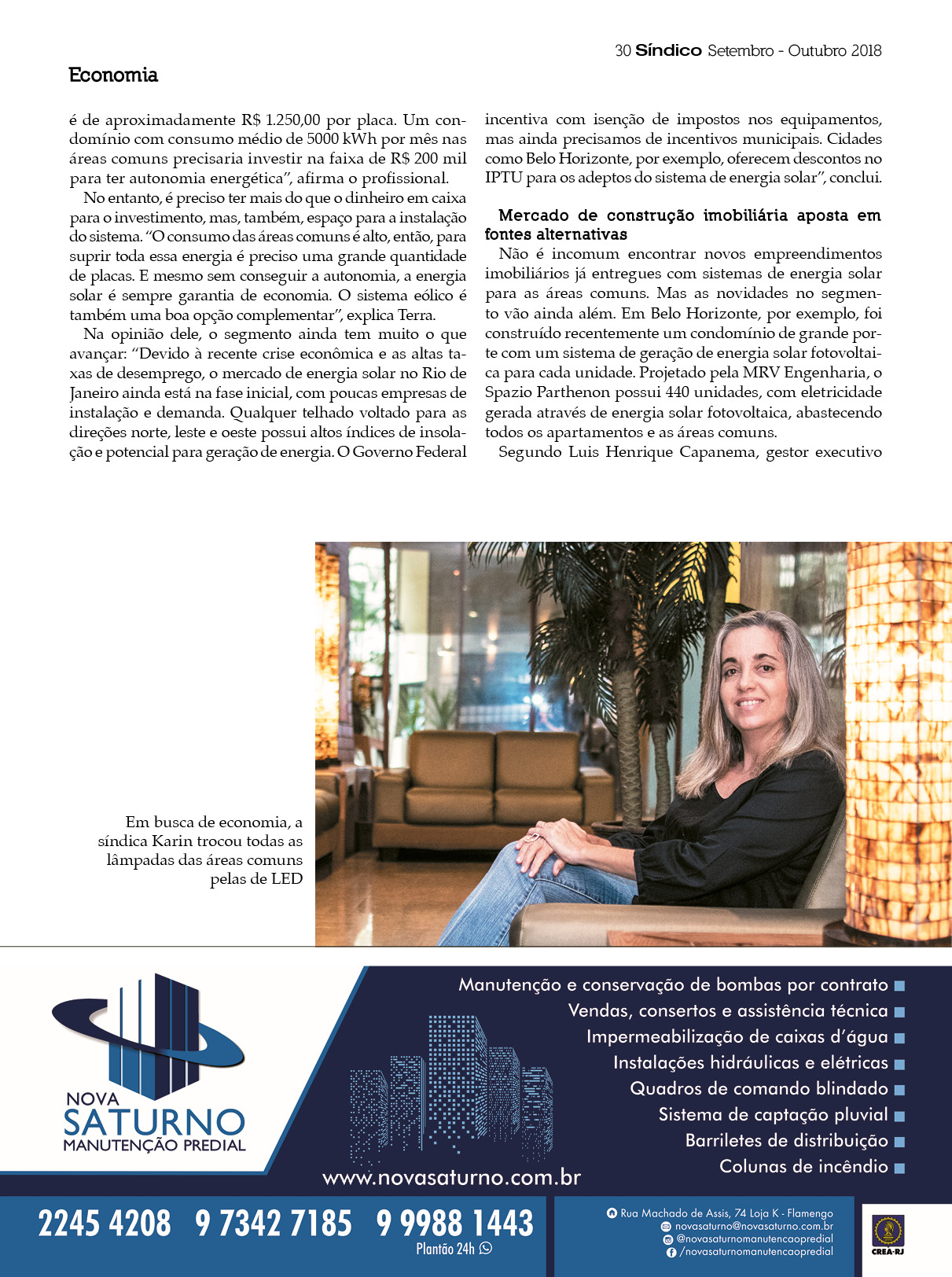 Revista Síndico_ed 24028