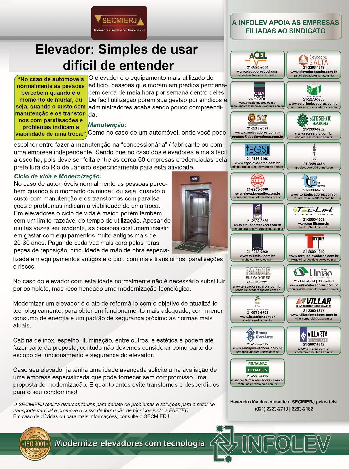 Revista Síndico_ed 2403