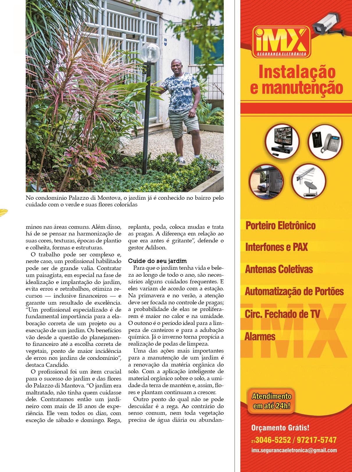 Revista Síndico_ed 24033