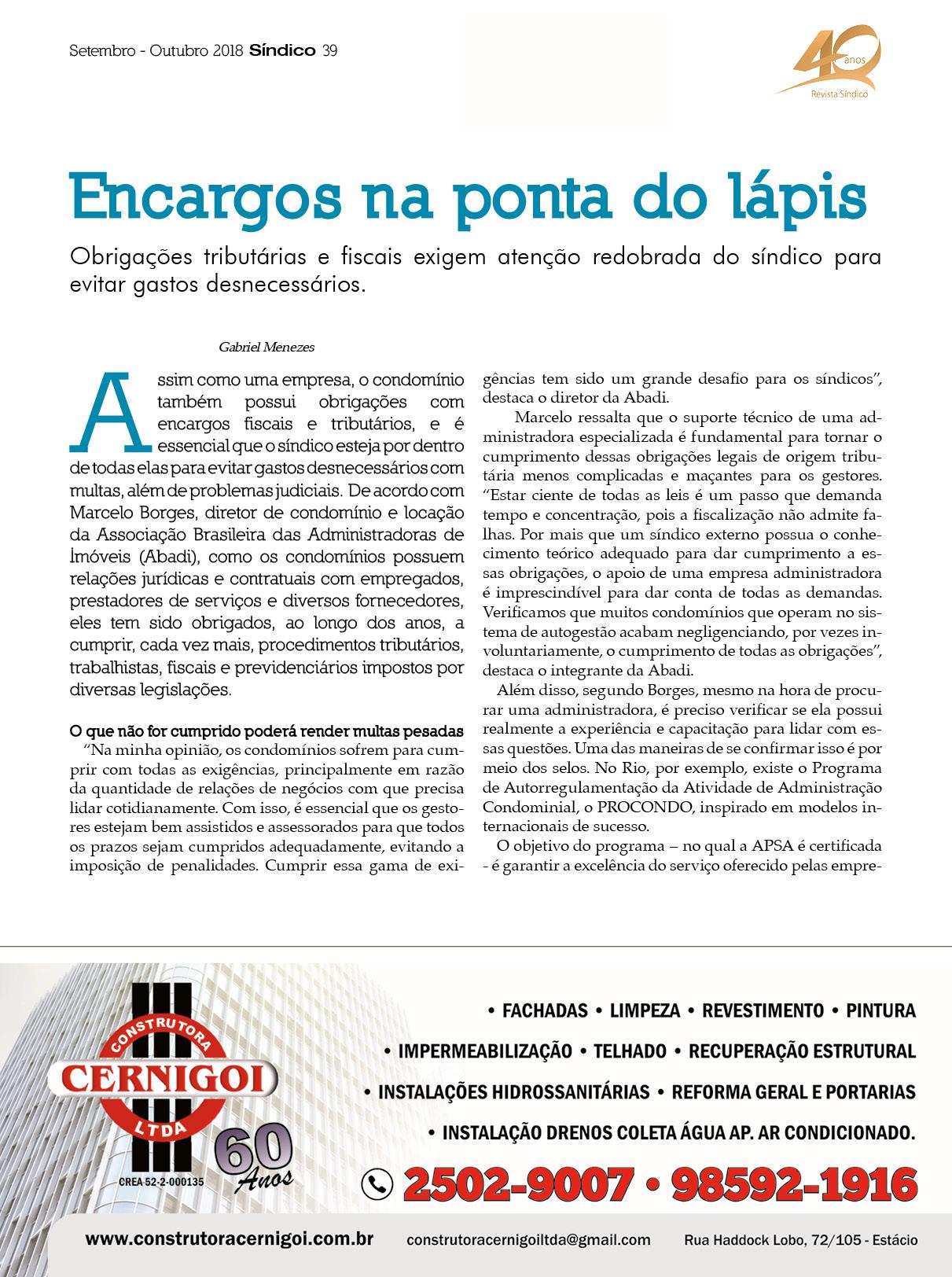 Revista Síndico_ed 24037
