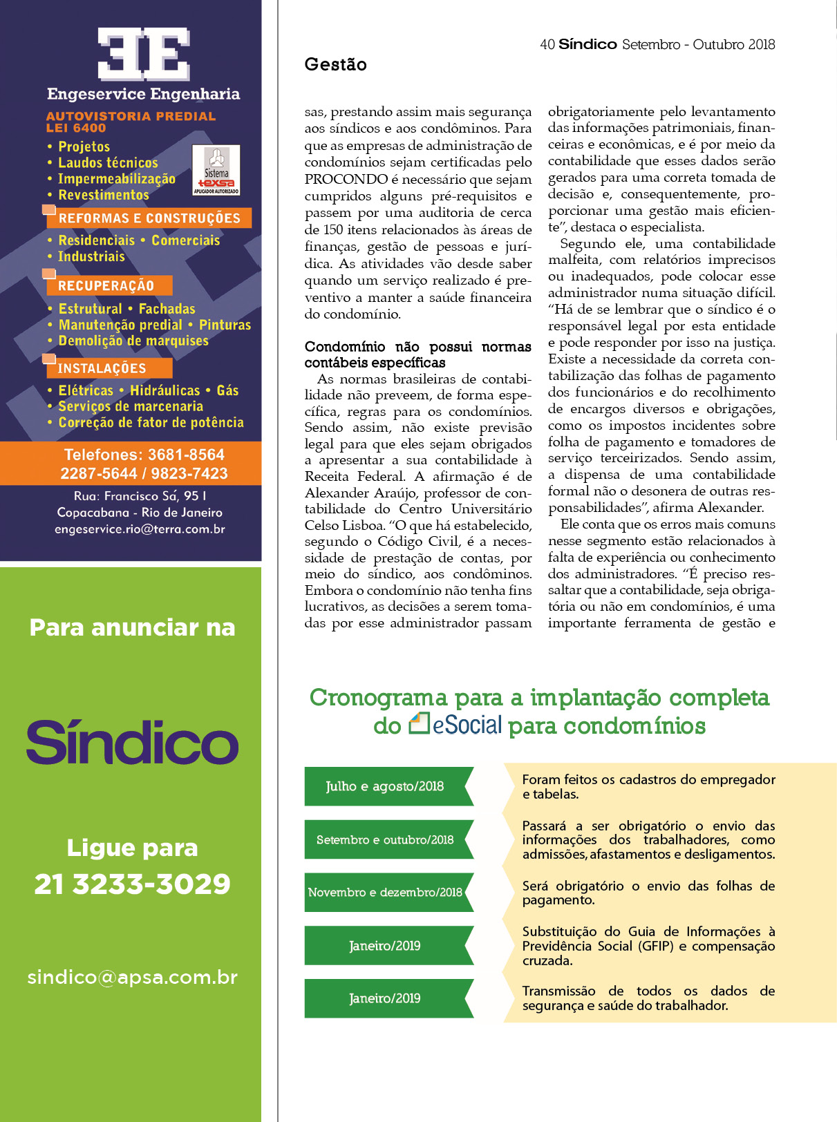 Revista Síndico_ed 24038