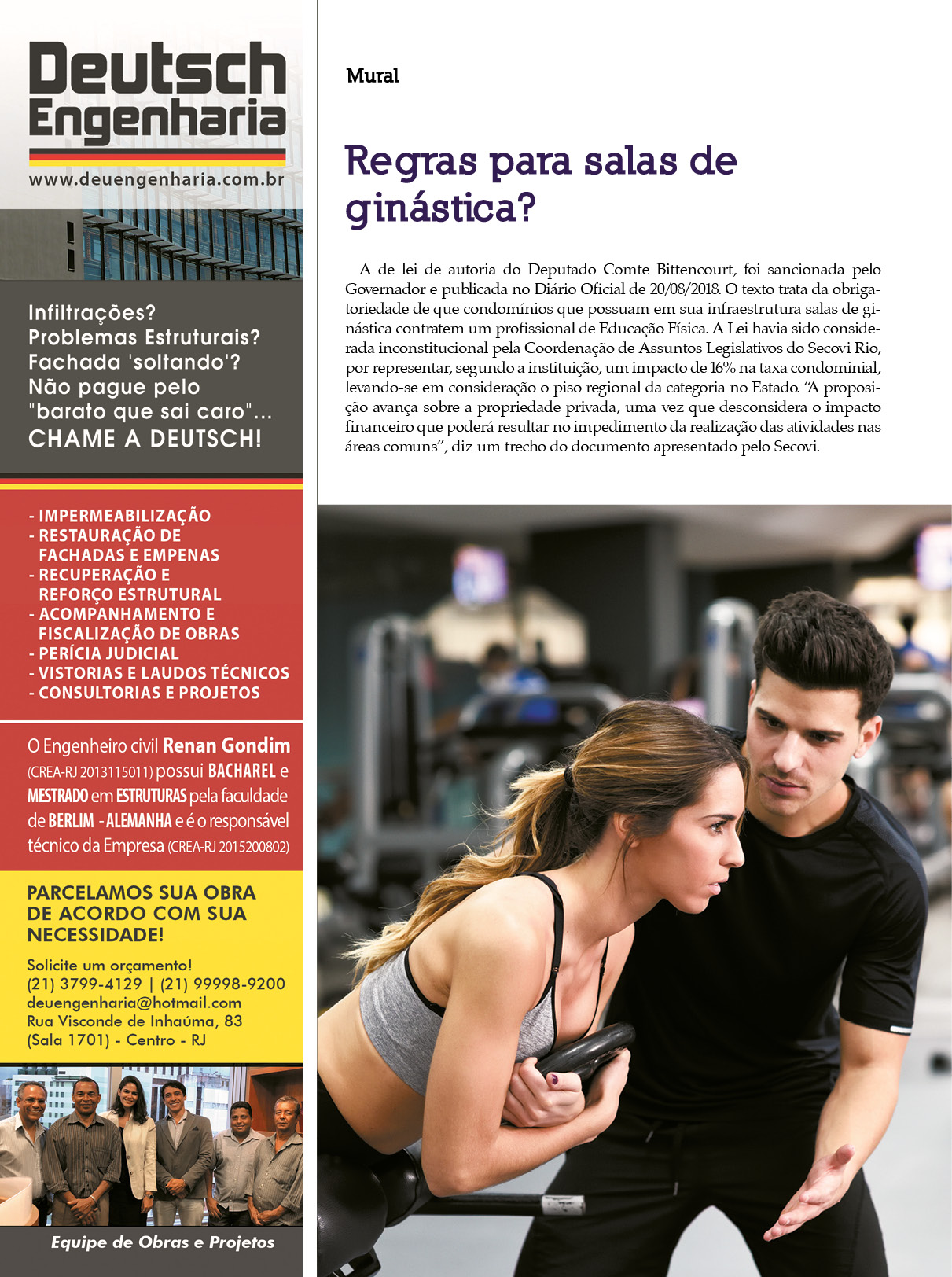 Revista Síndico_ed 2404