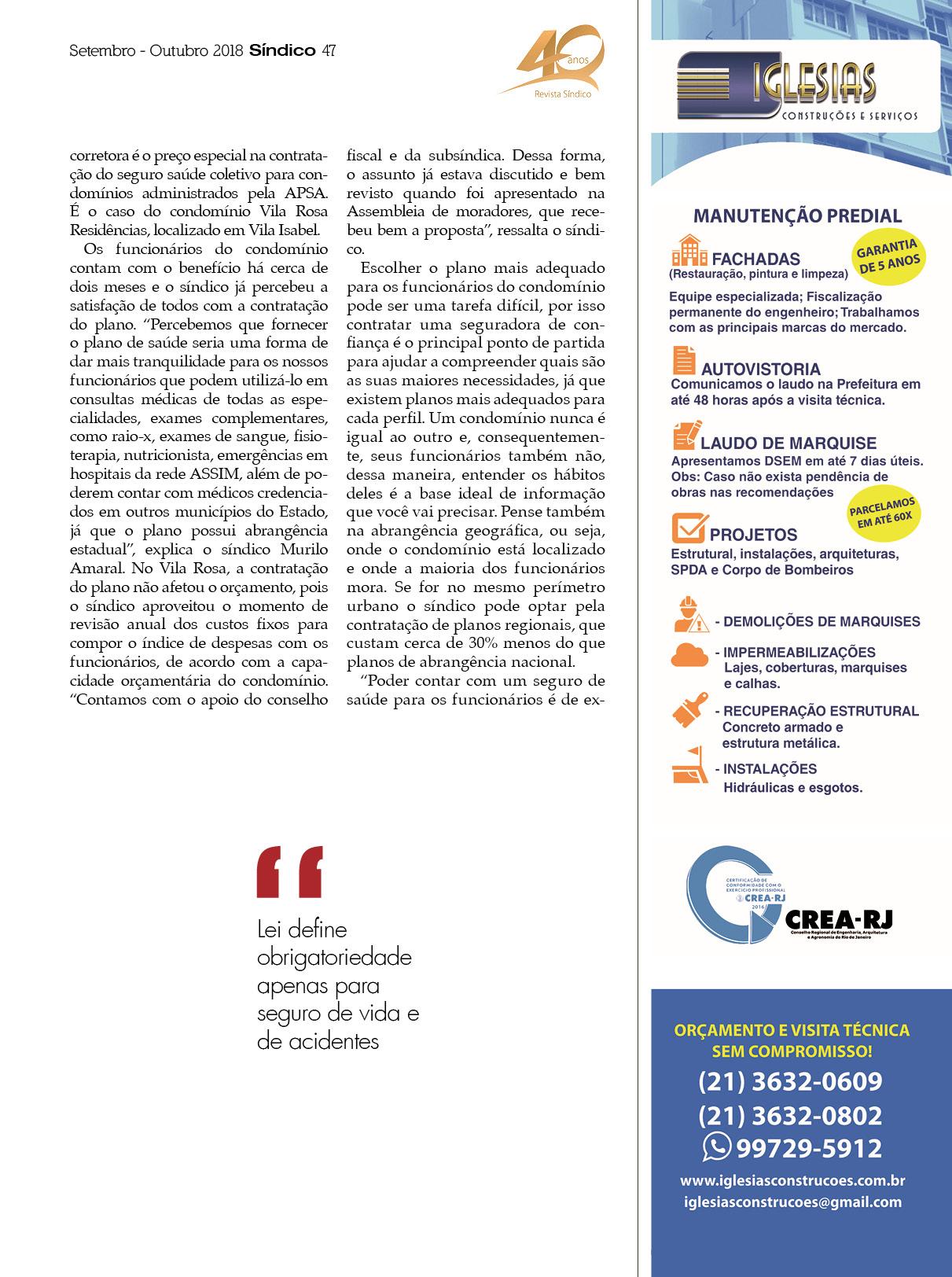 Revista Síndico_ed 24045