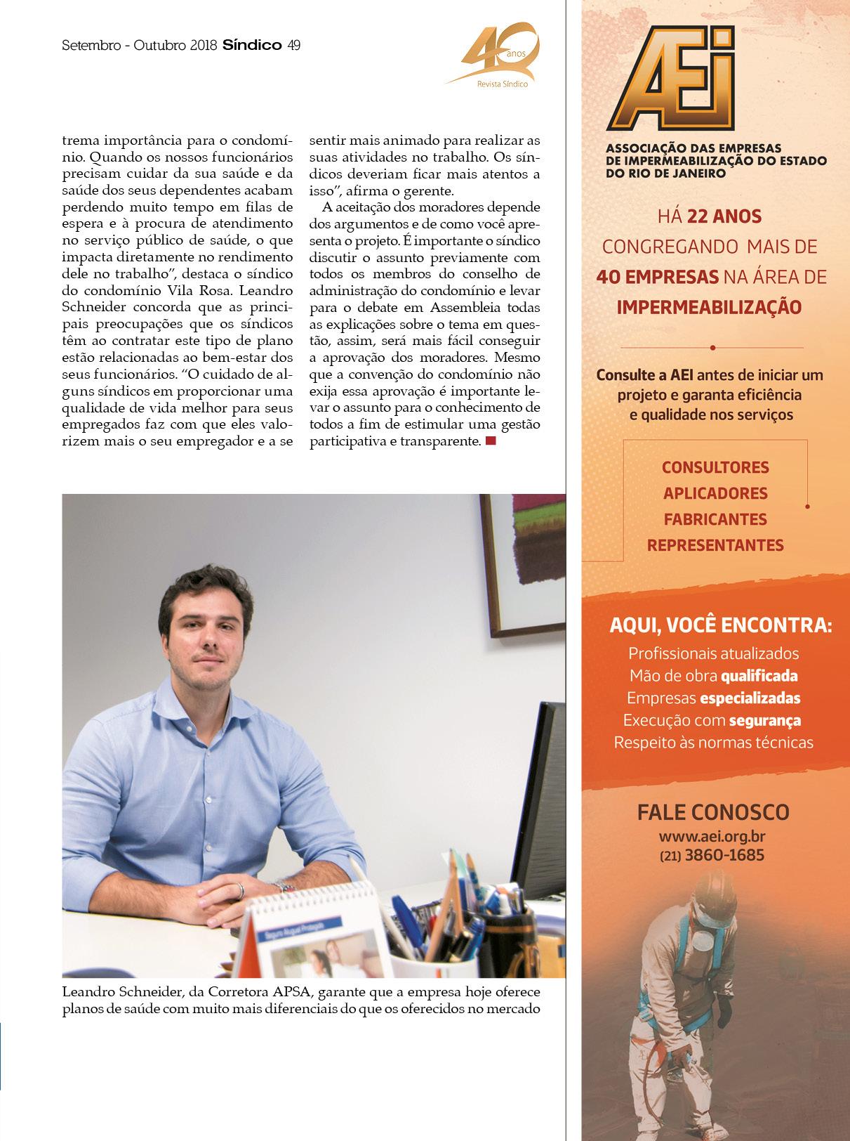 Revista Síndico_ed 24047