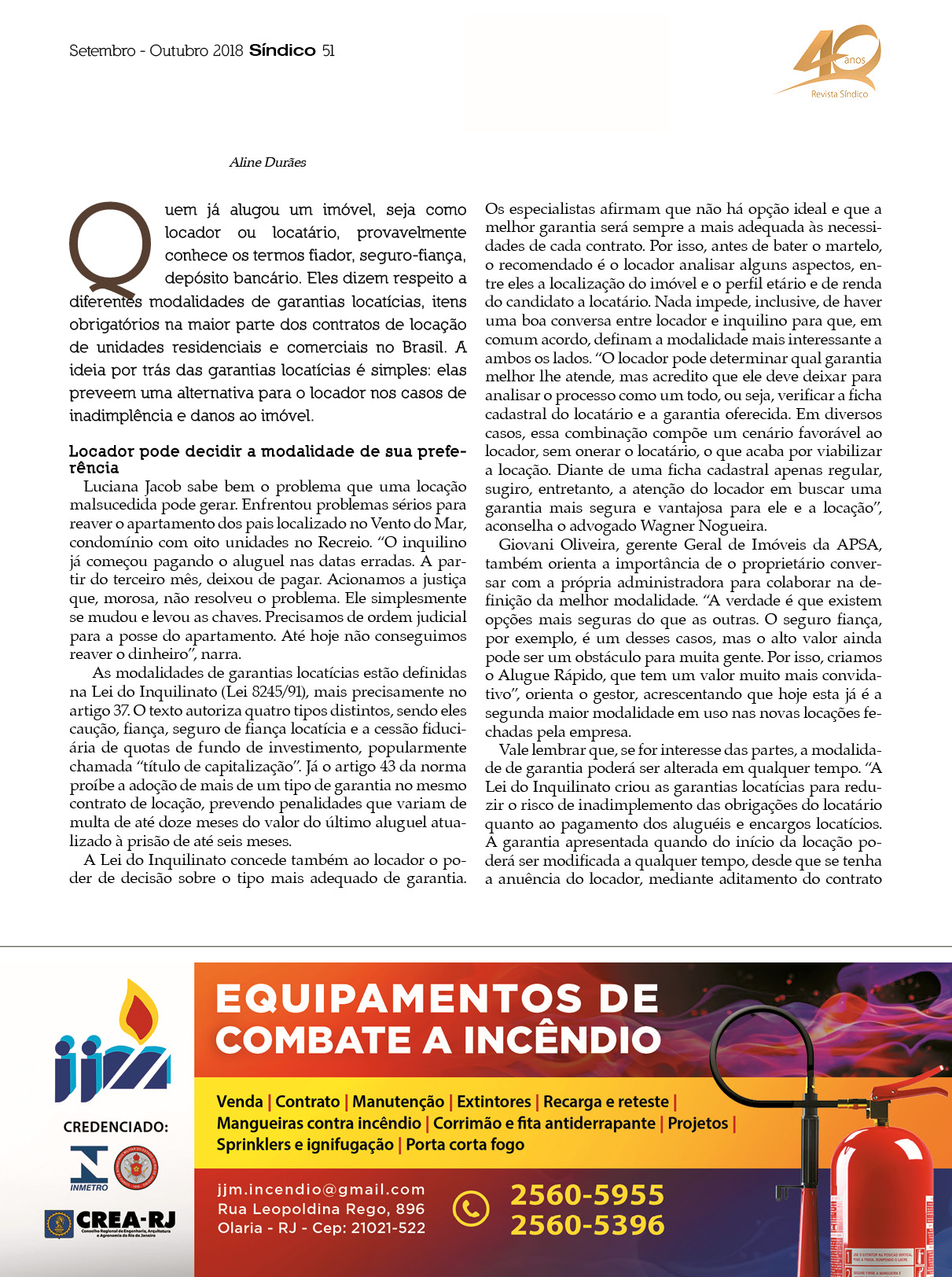 Revista Síndico_ed 24049