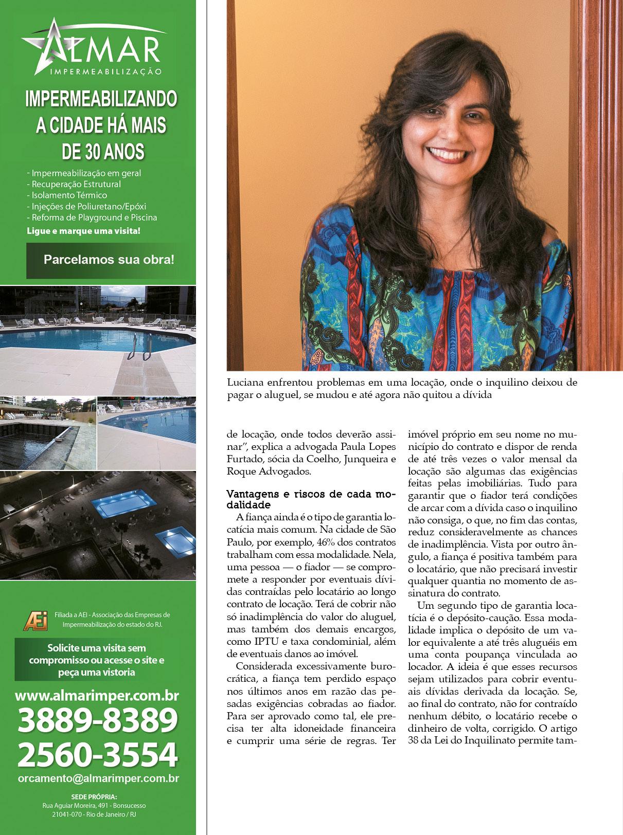 Revista Síndico_ed 24050