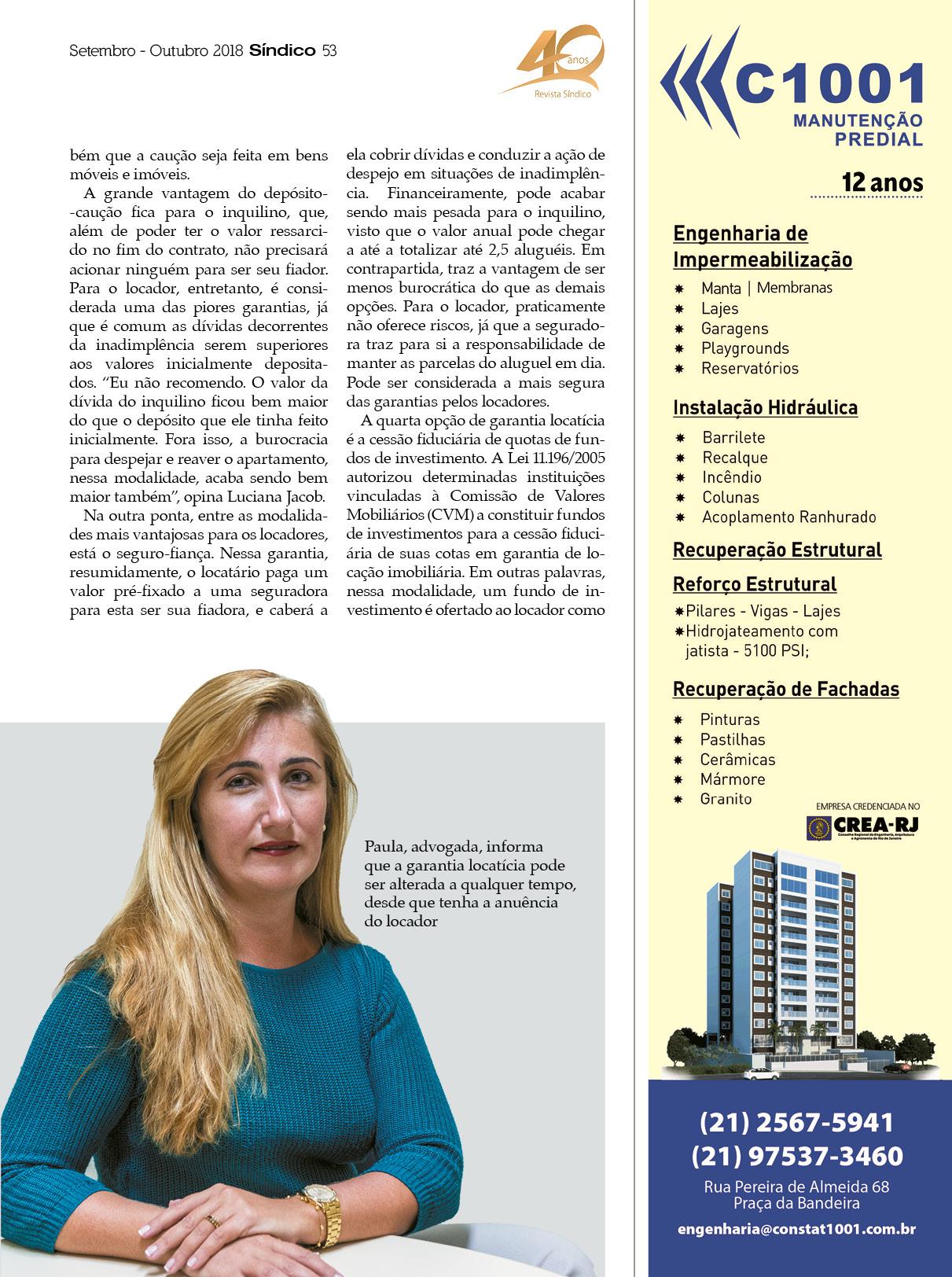 Revista Síndico_ed 24051