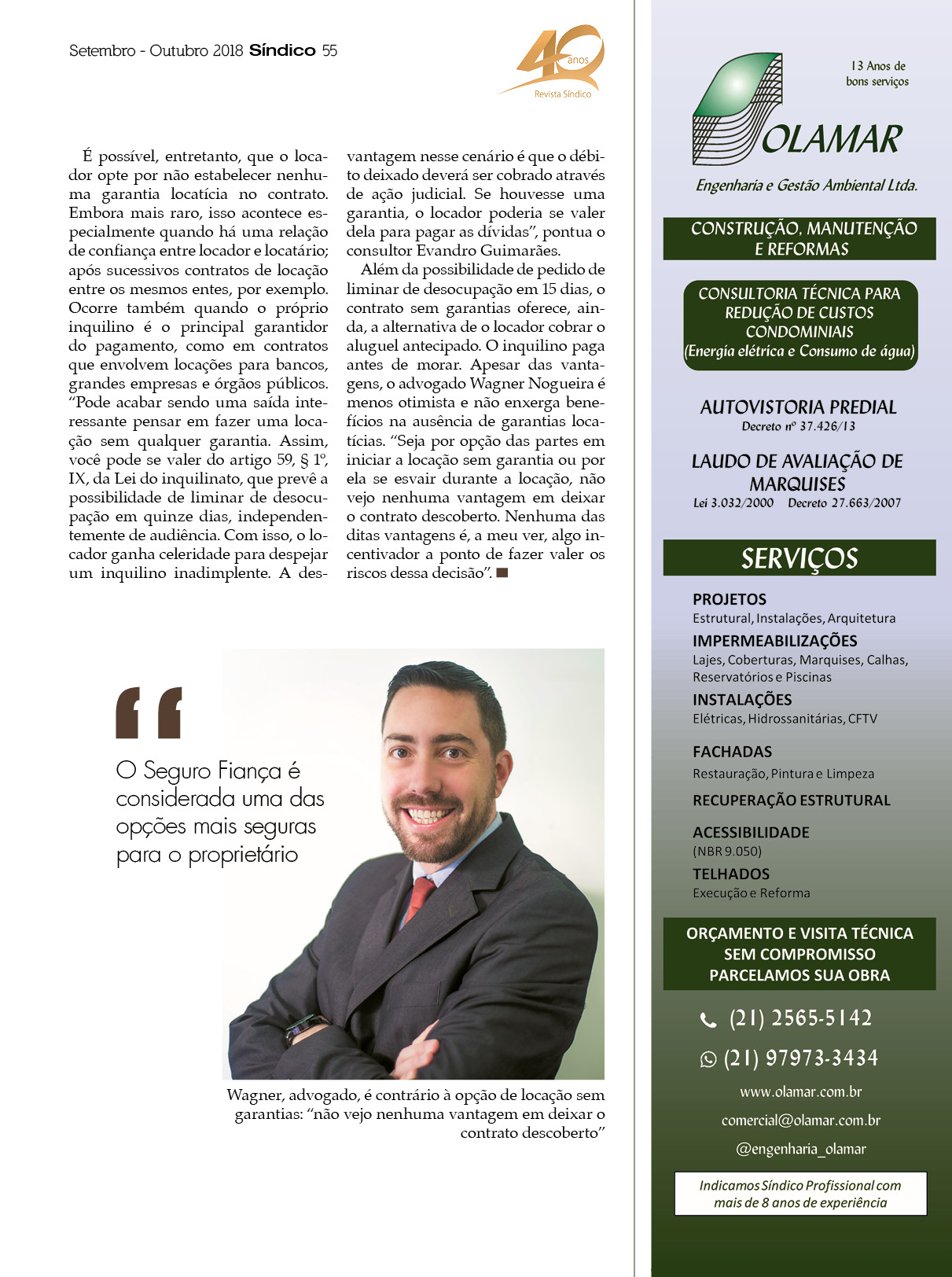 Revista Síndico_ed 24053