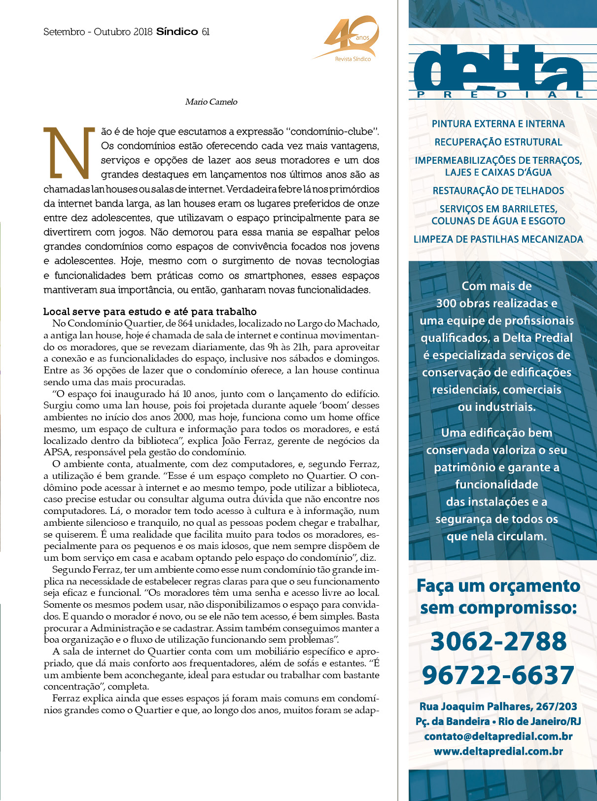 Revista Síndico_ed 24059