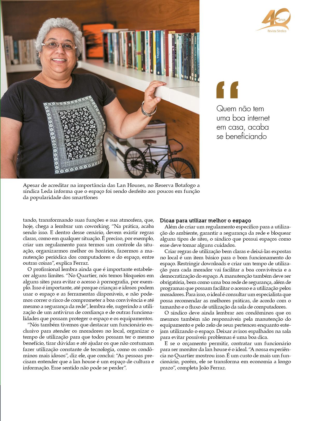 Revista Síndico_ed 24061