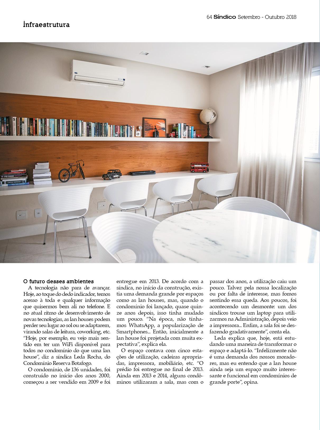 Revista Síndico_ed 24062