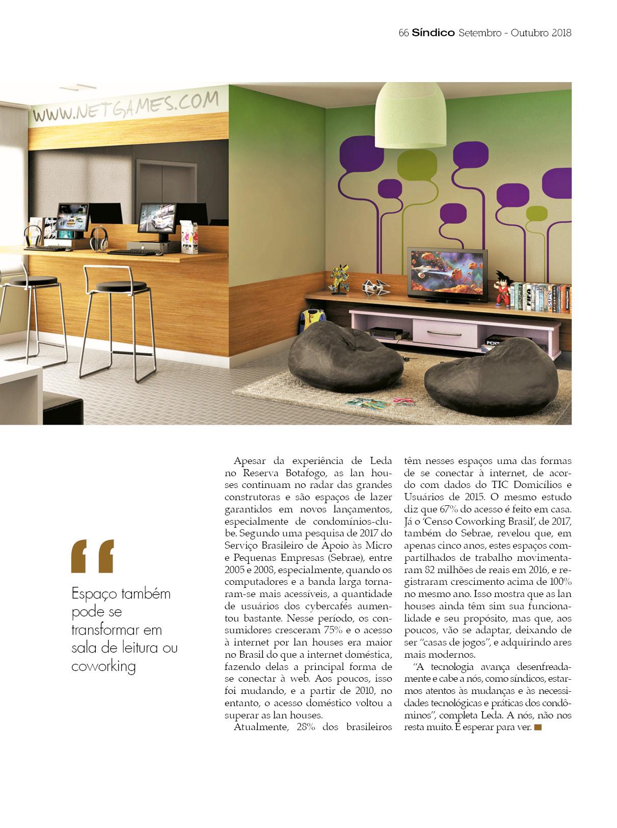 Revista Síndico_ed 24064