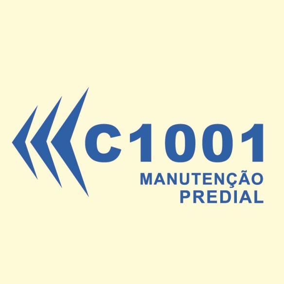 Constat 1001