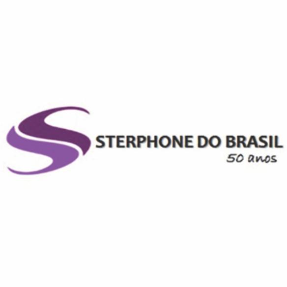 Sterphone
