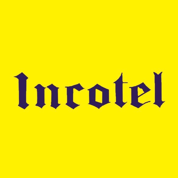 Incotel