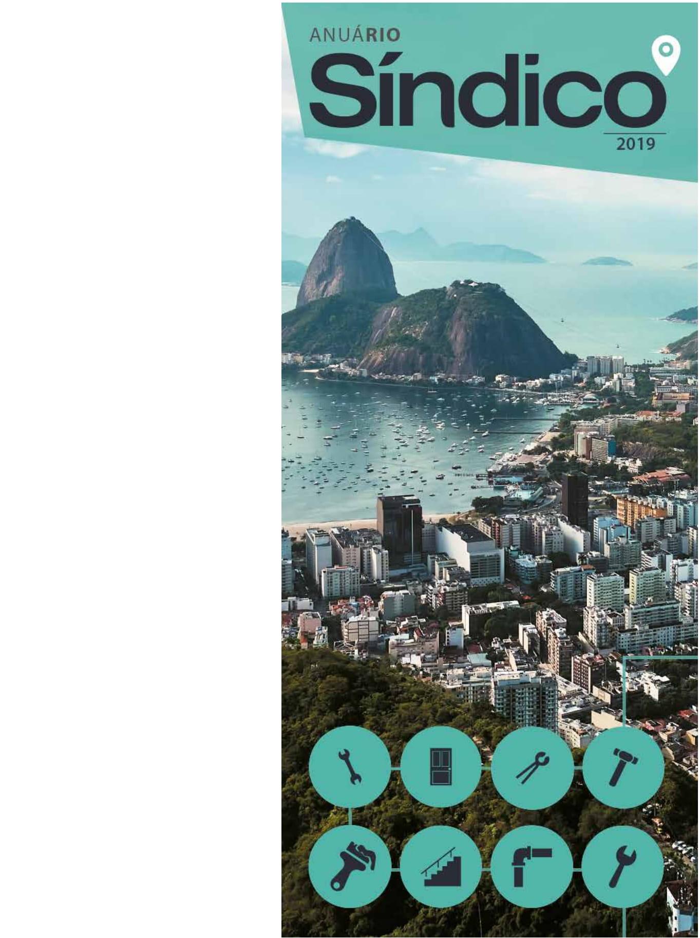 Anuário_web02-01