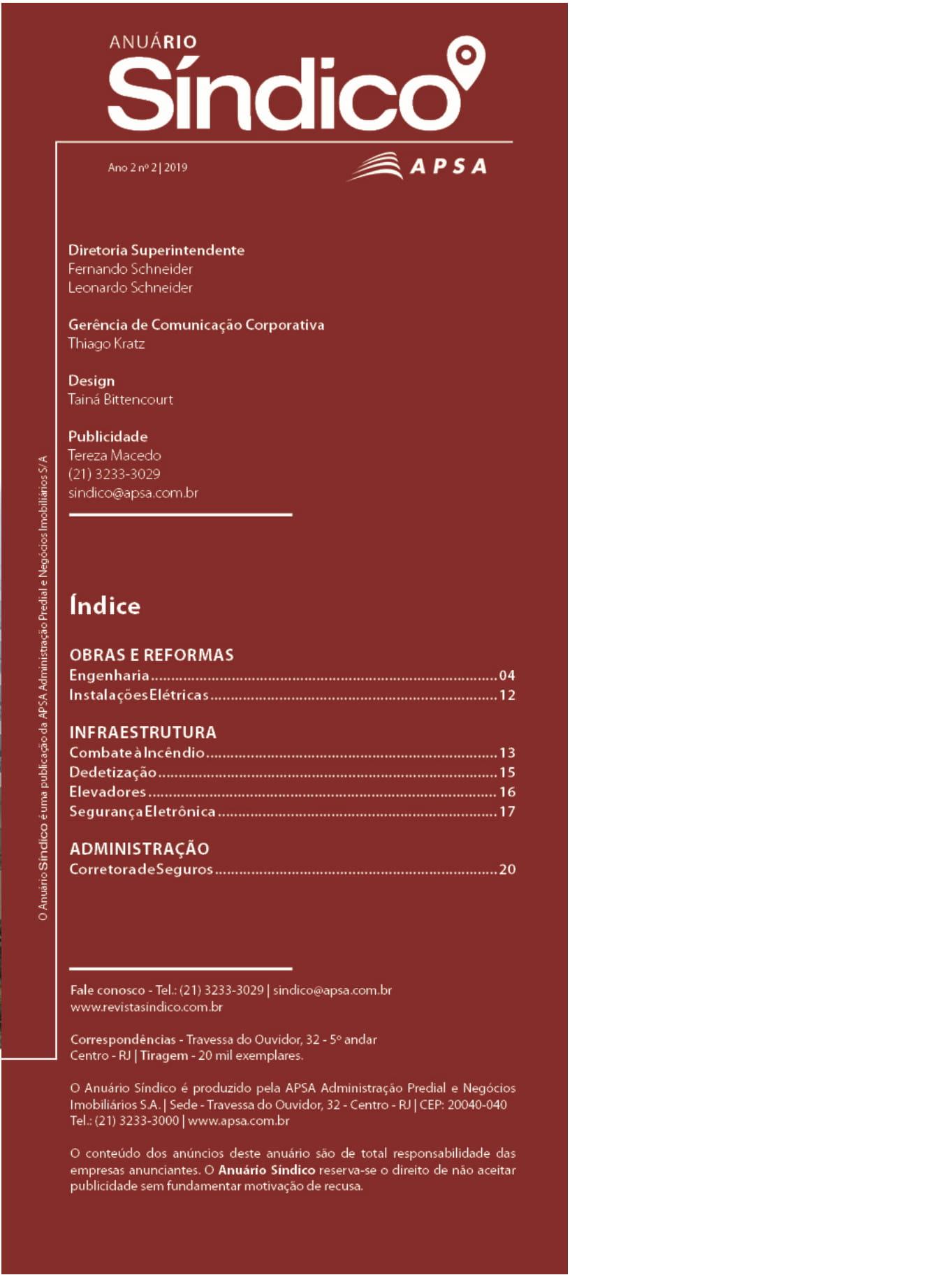 Anuário_web02-03