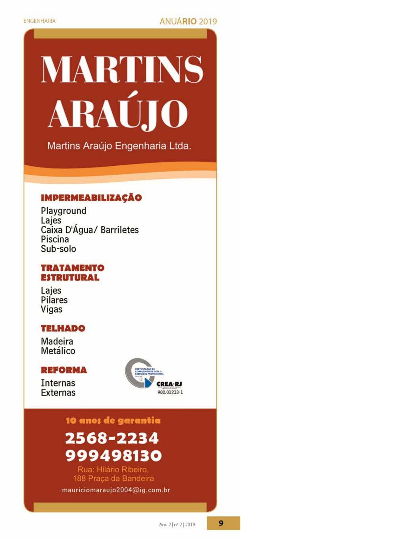 Anuário_web02-07