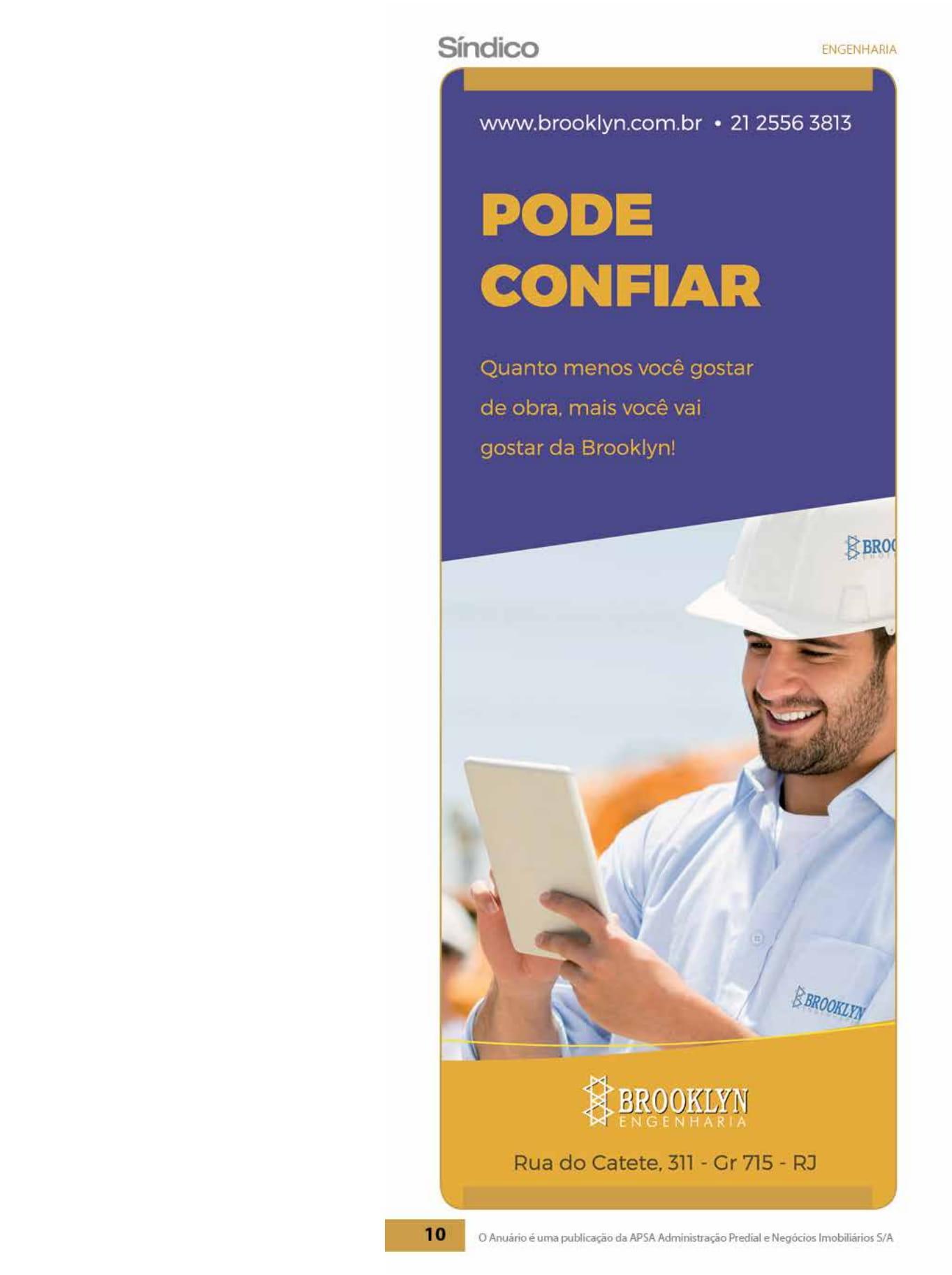 Anuário_web02-08