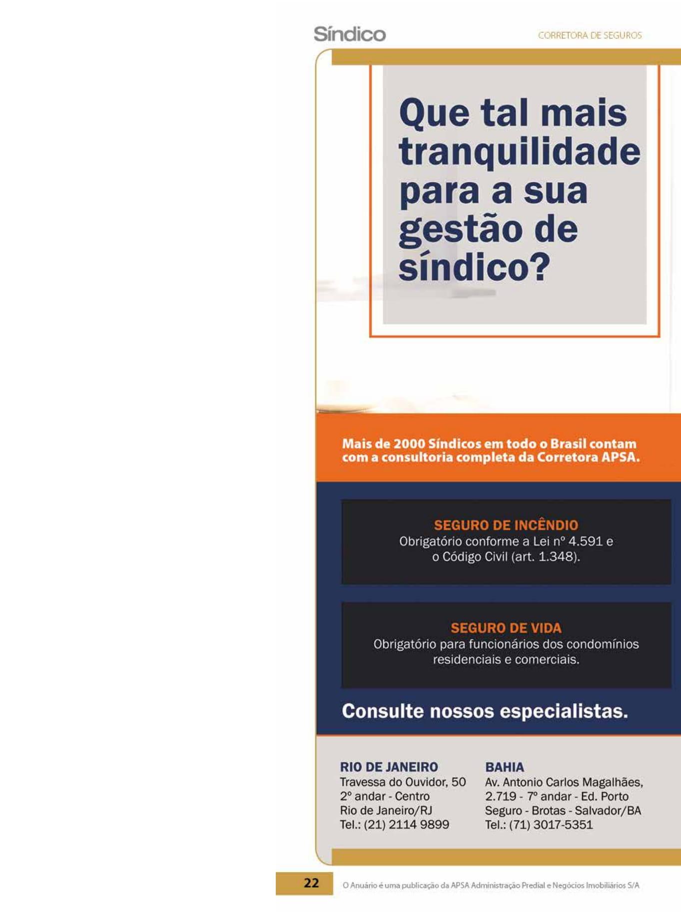 Anuário_web02-20