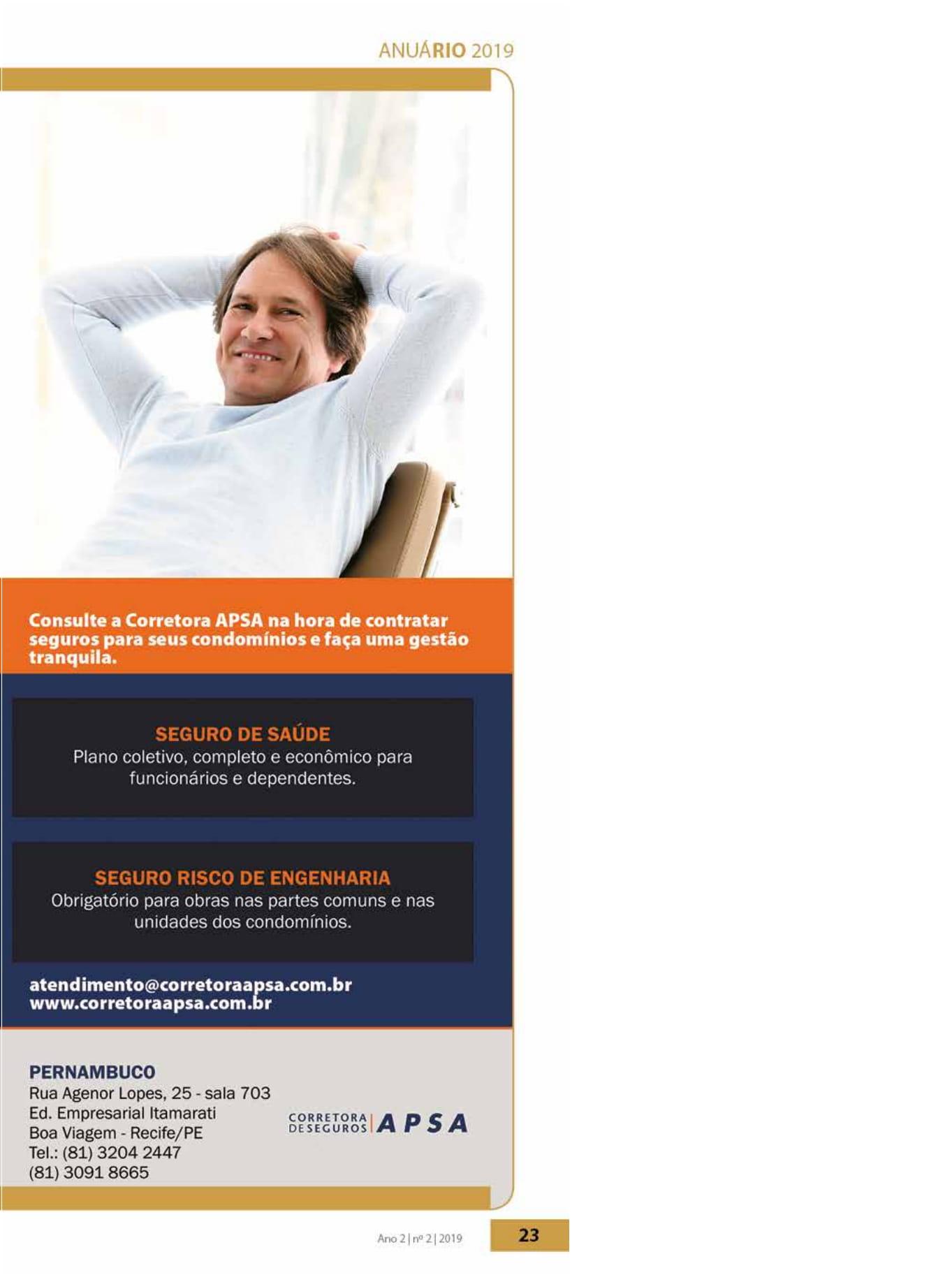 Anuário_web02-21