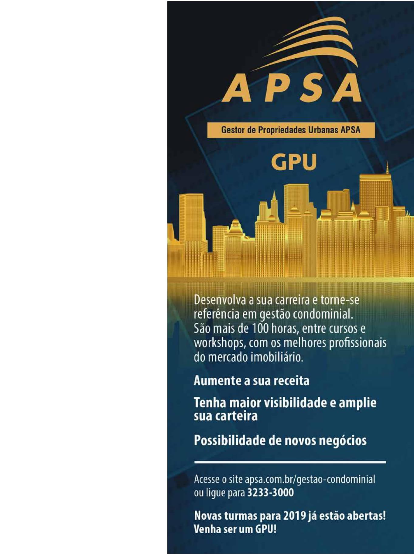Anuário_web02-24