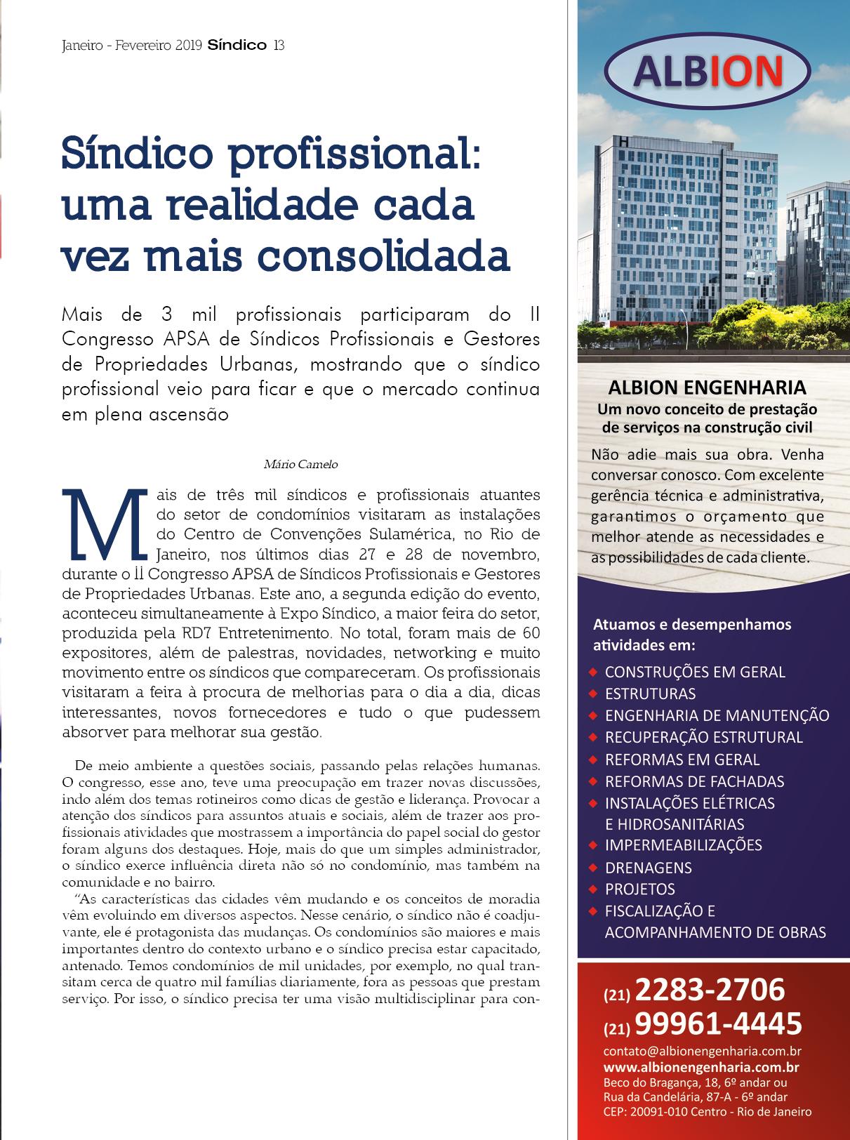 Revista Síndico_ed 242_11