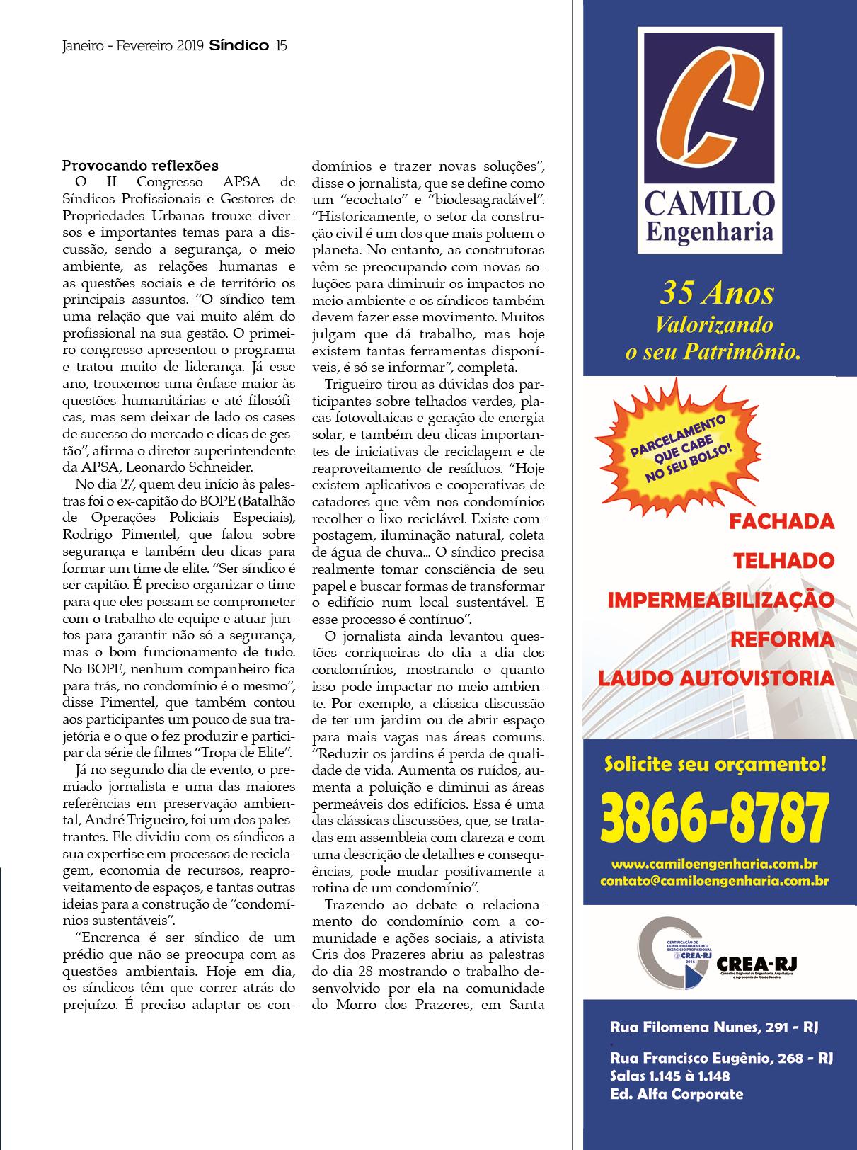 Revista Síndico_ed 242_13