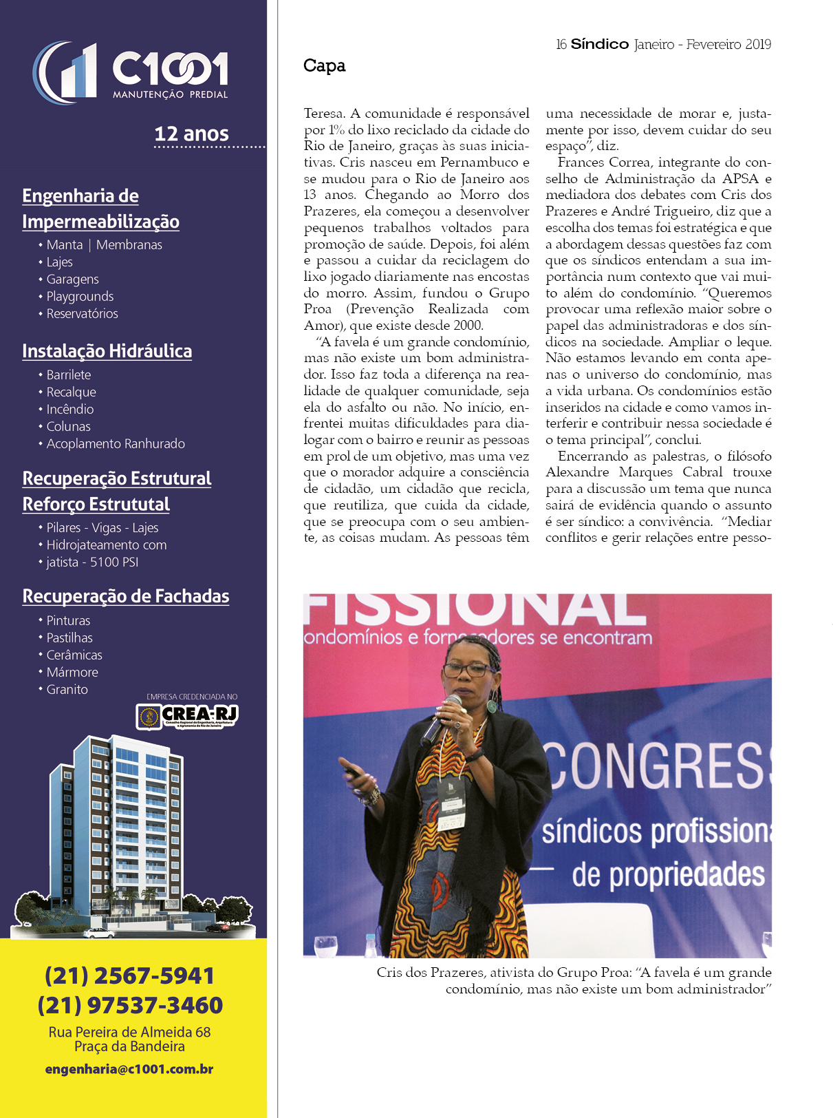 Revista Síndico_ed 242_14