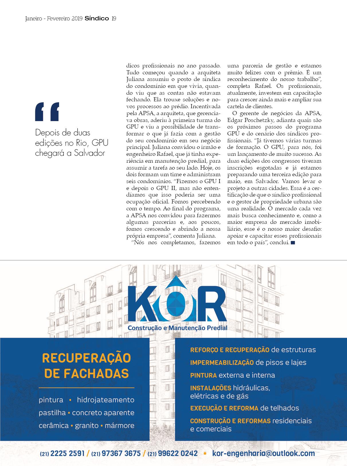 Revista Síndico_ed 242_17
