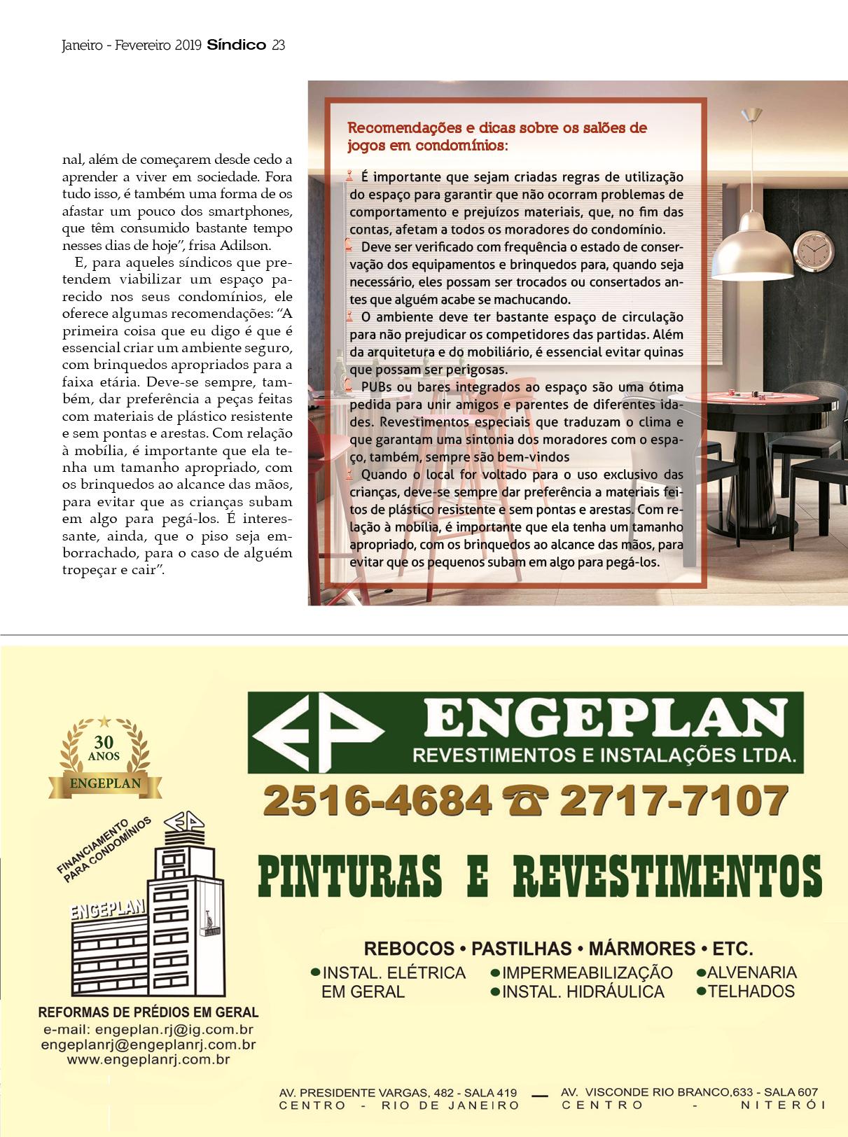 Revista Síndico_ed 242_21