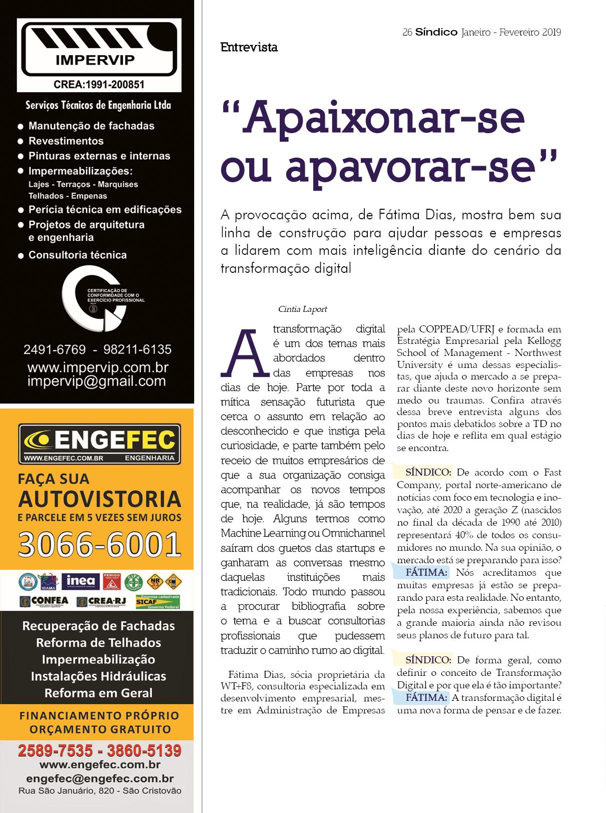 Revista Síndico_ed 242_24