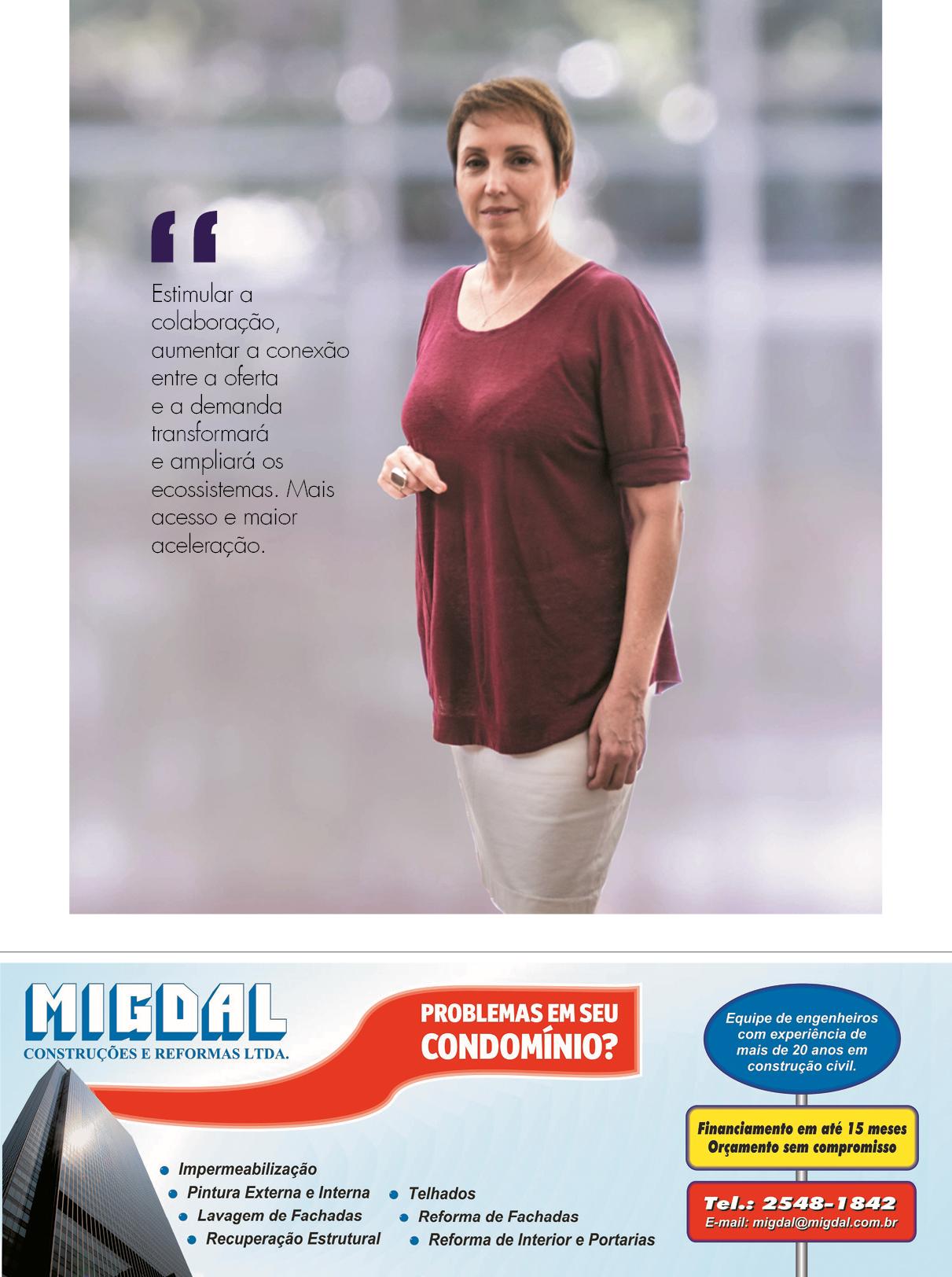 Revista Síndico_ed 242_25