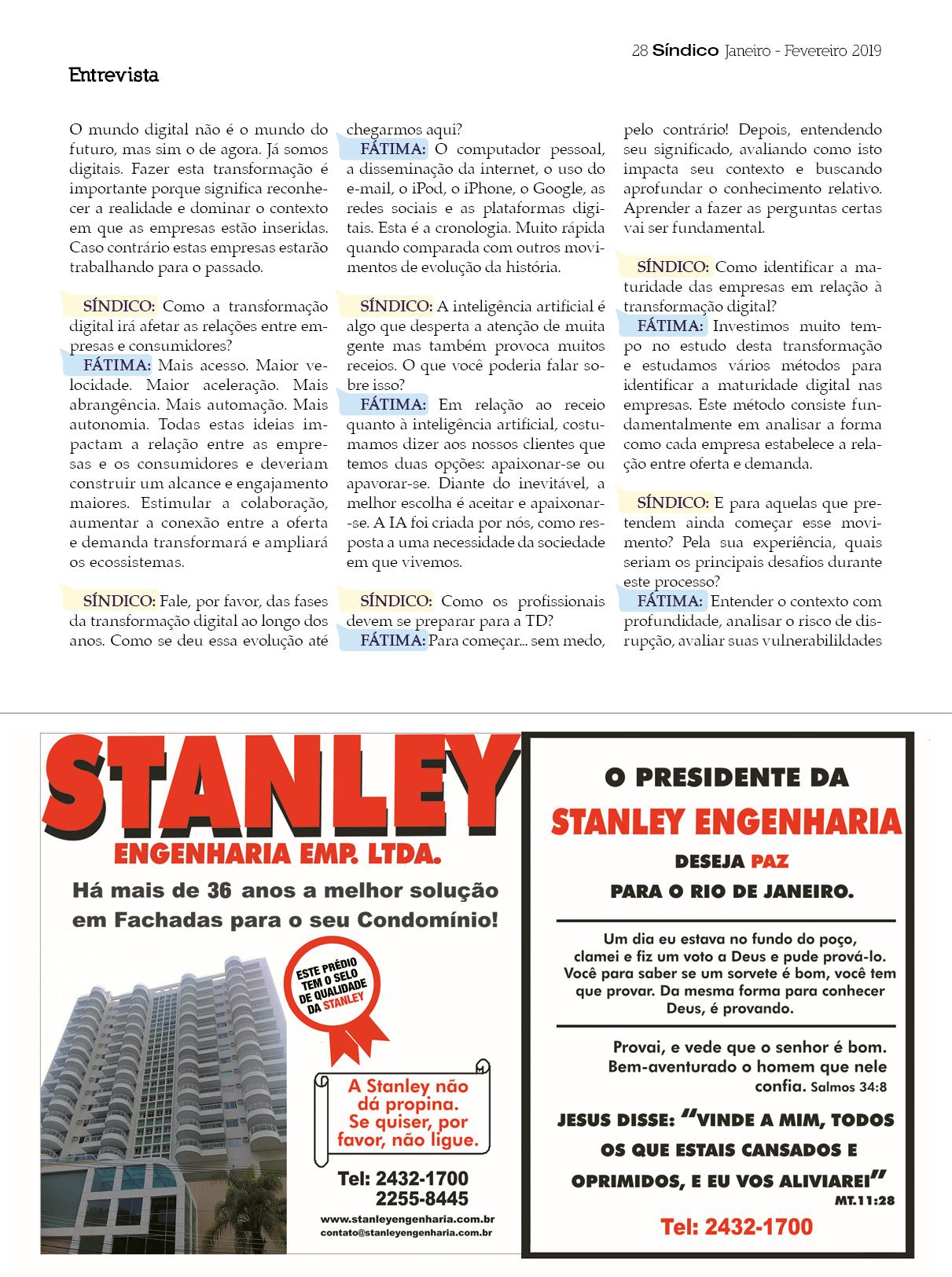 Revista Síndico_ed 242_26