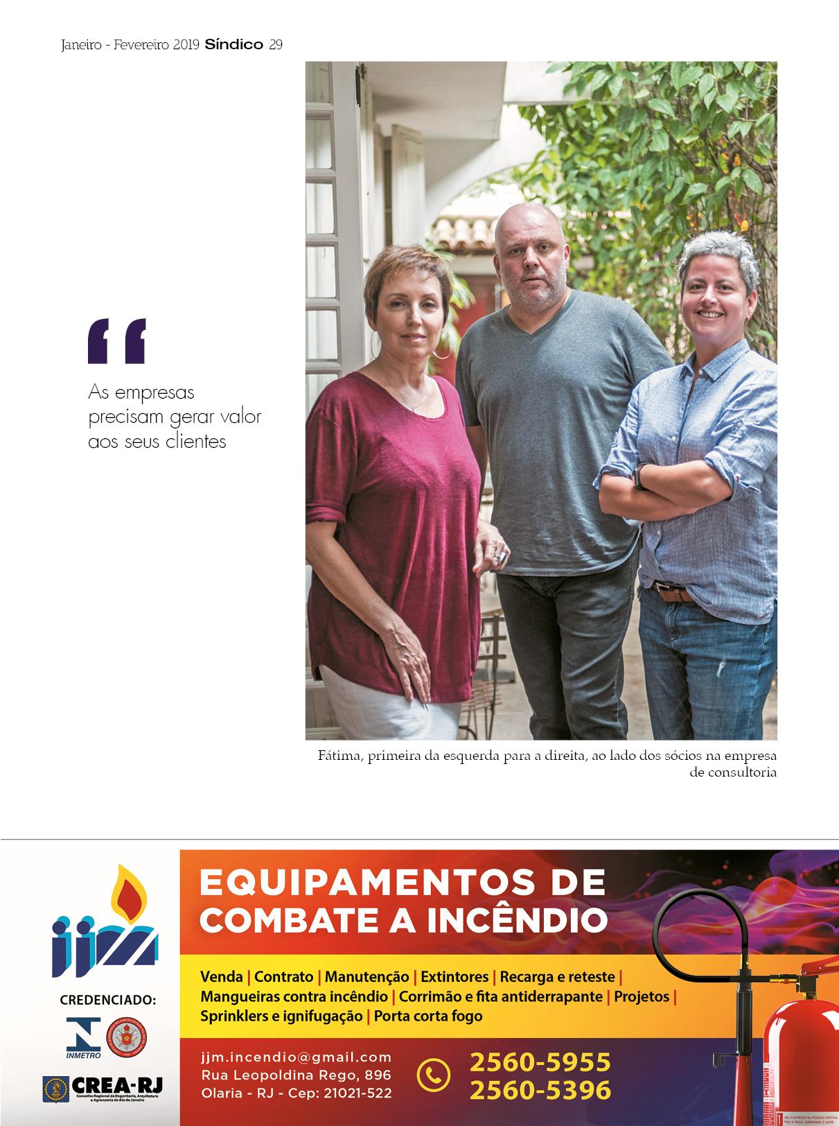 Revista Síndico_ed 242_27