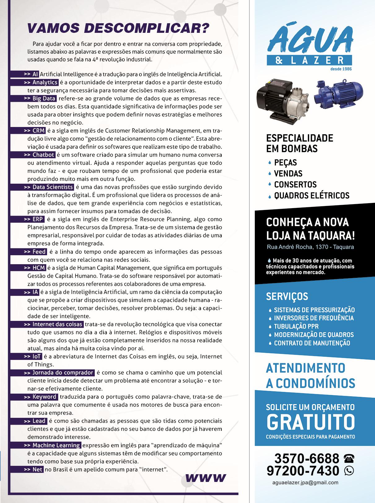 Revista Síndico_ed 242_29