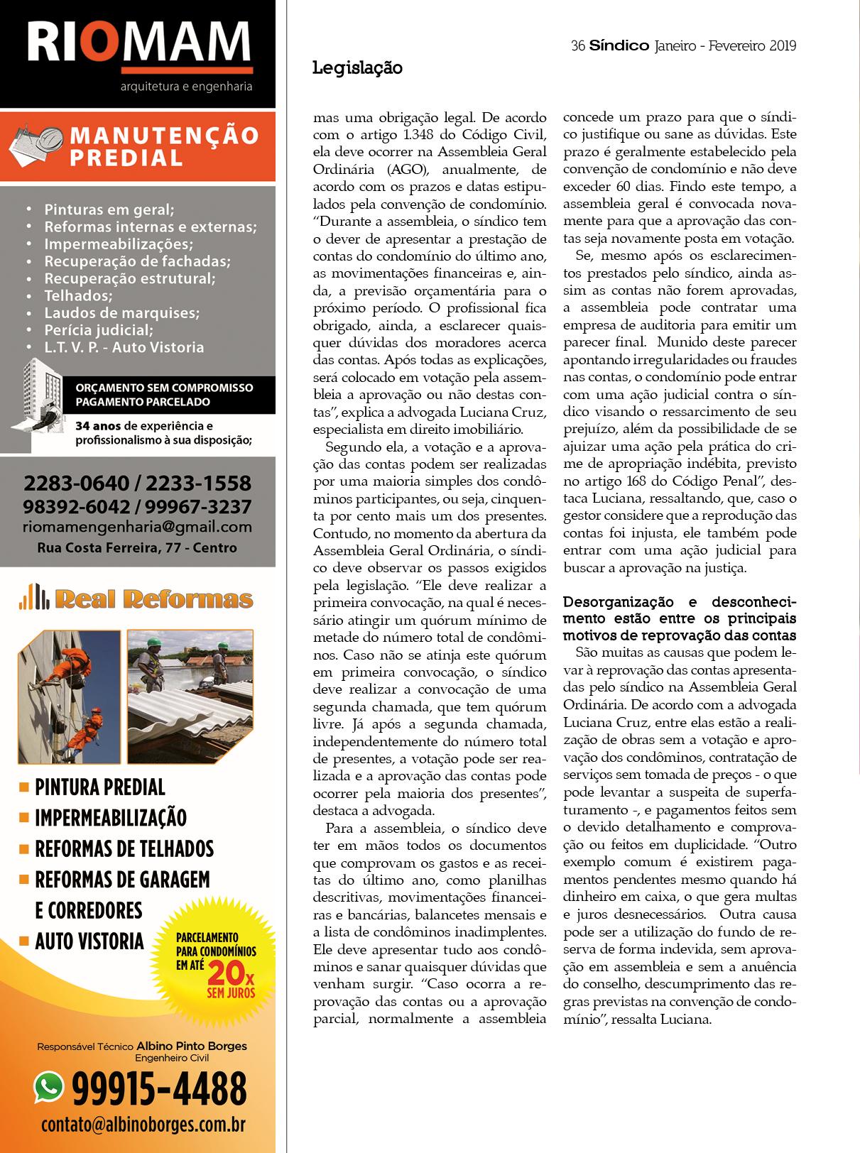 Revista Síndico_ed 242_34