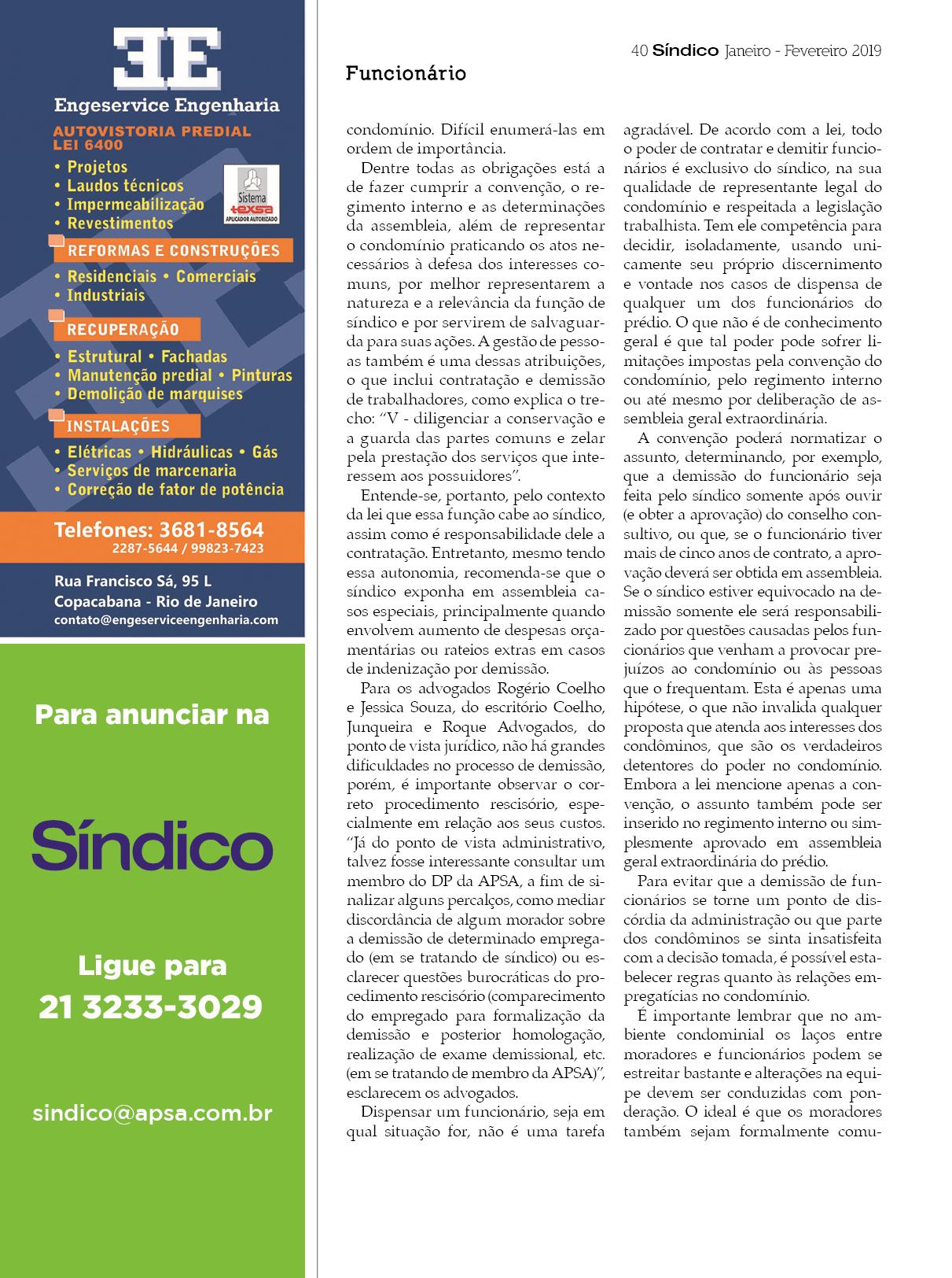 Revista Síndico_ed 242_38
