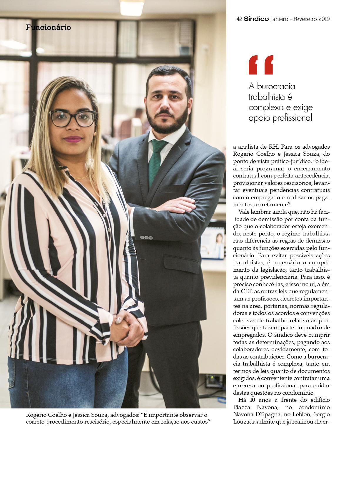 Revista Síndico_ed 242_40