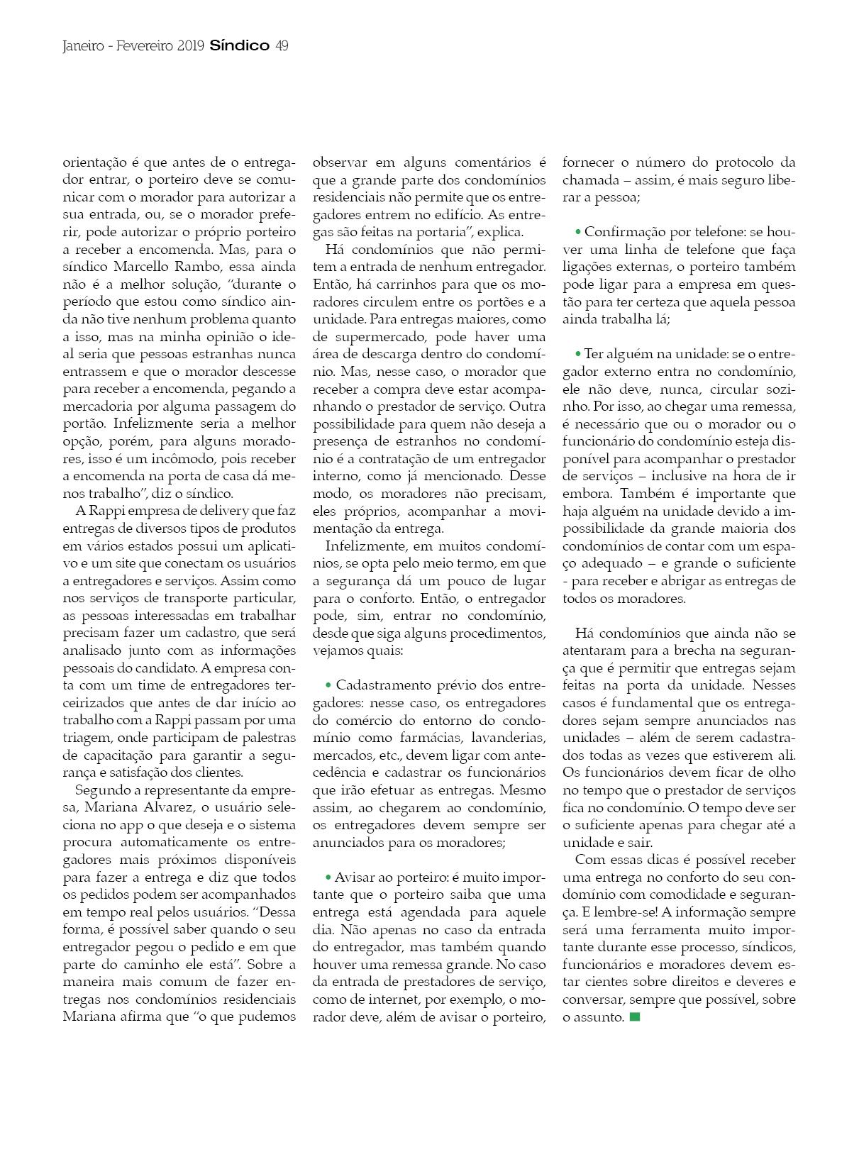 Revista Síndico_ed 242_47