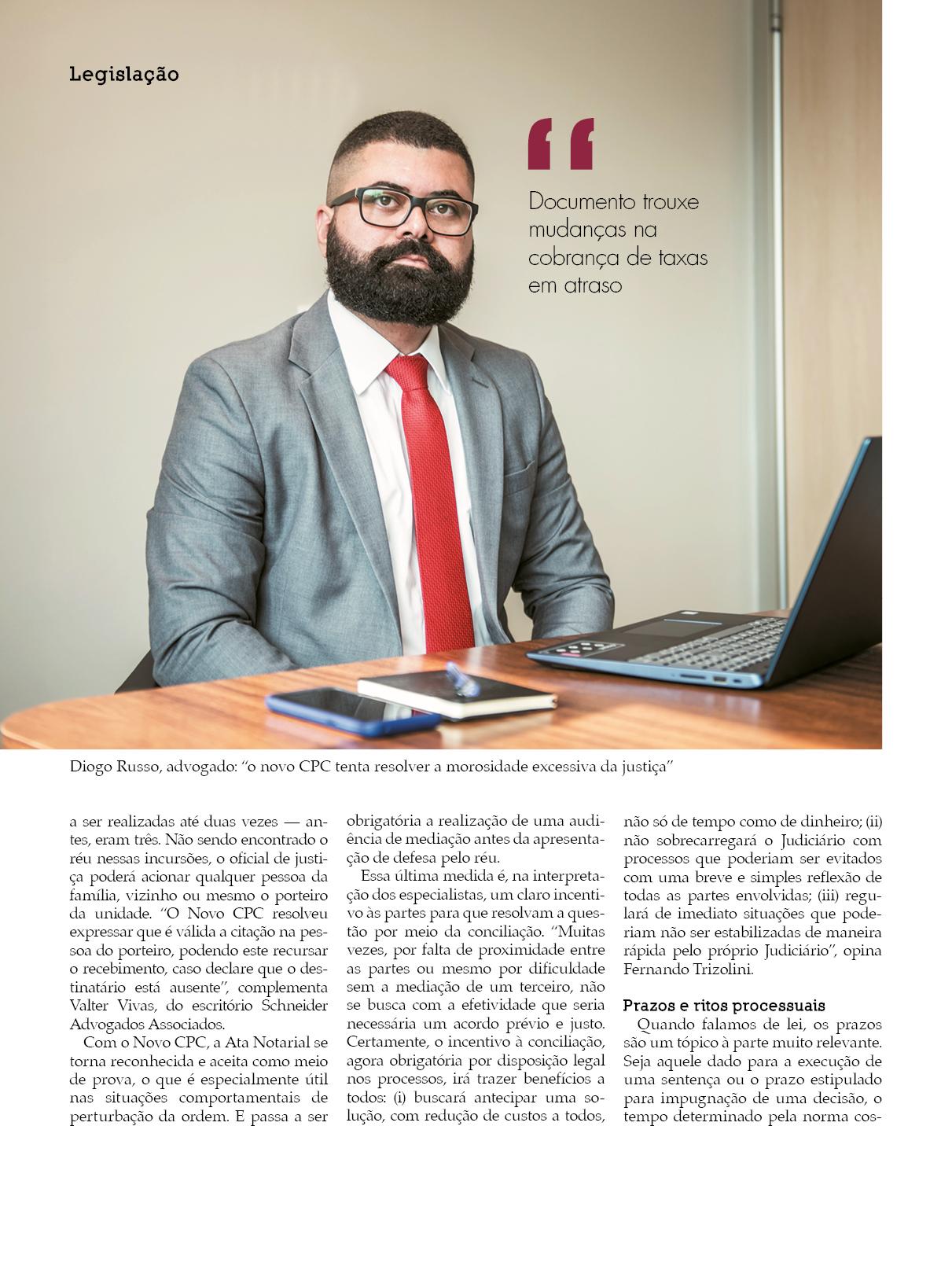 Revista Síndico_ed 242_50