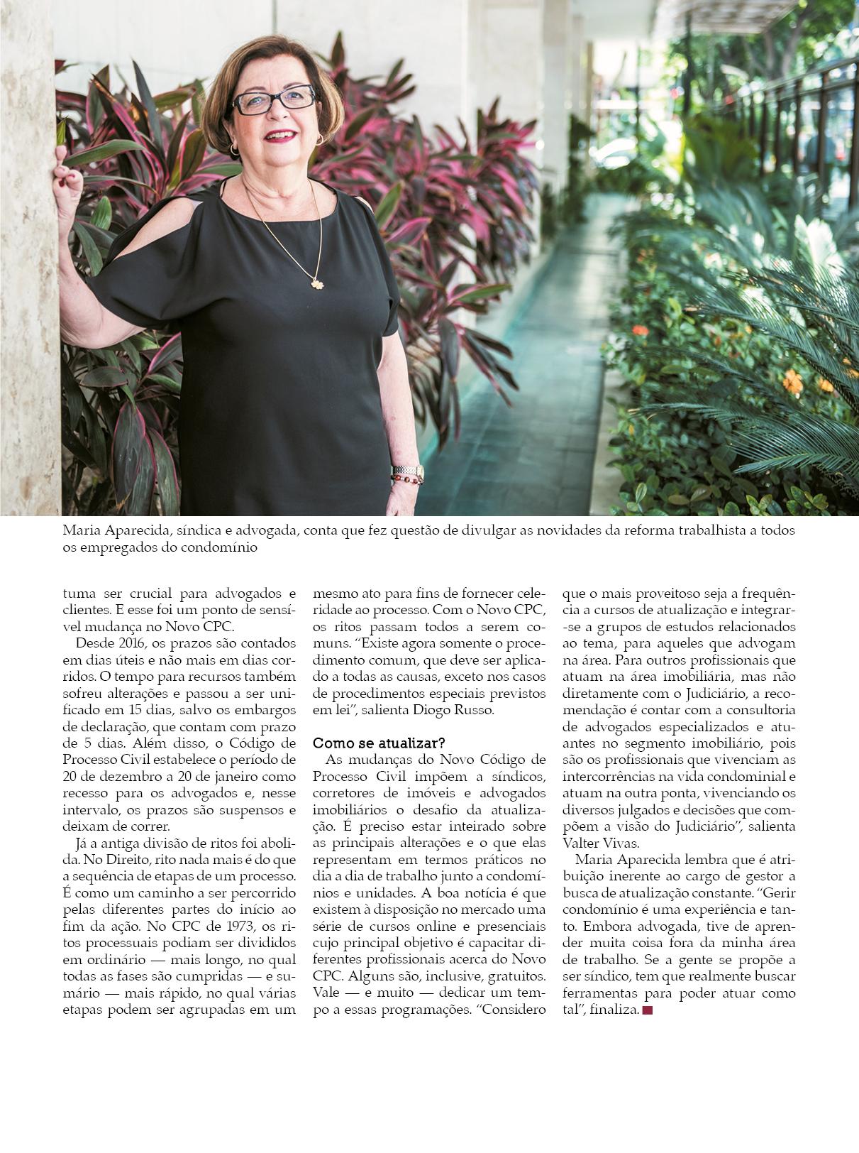 Revista Síndico_ed 242_51